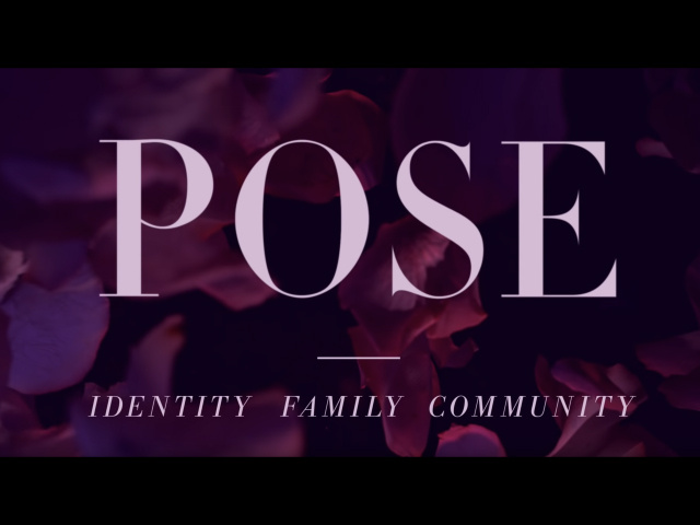 Thumbnail for Pose S2: Identity, Family, Community: Violence Against the Community