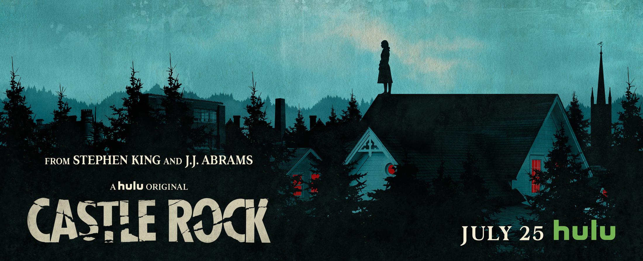 Thumbnail for Castle Rock