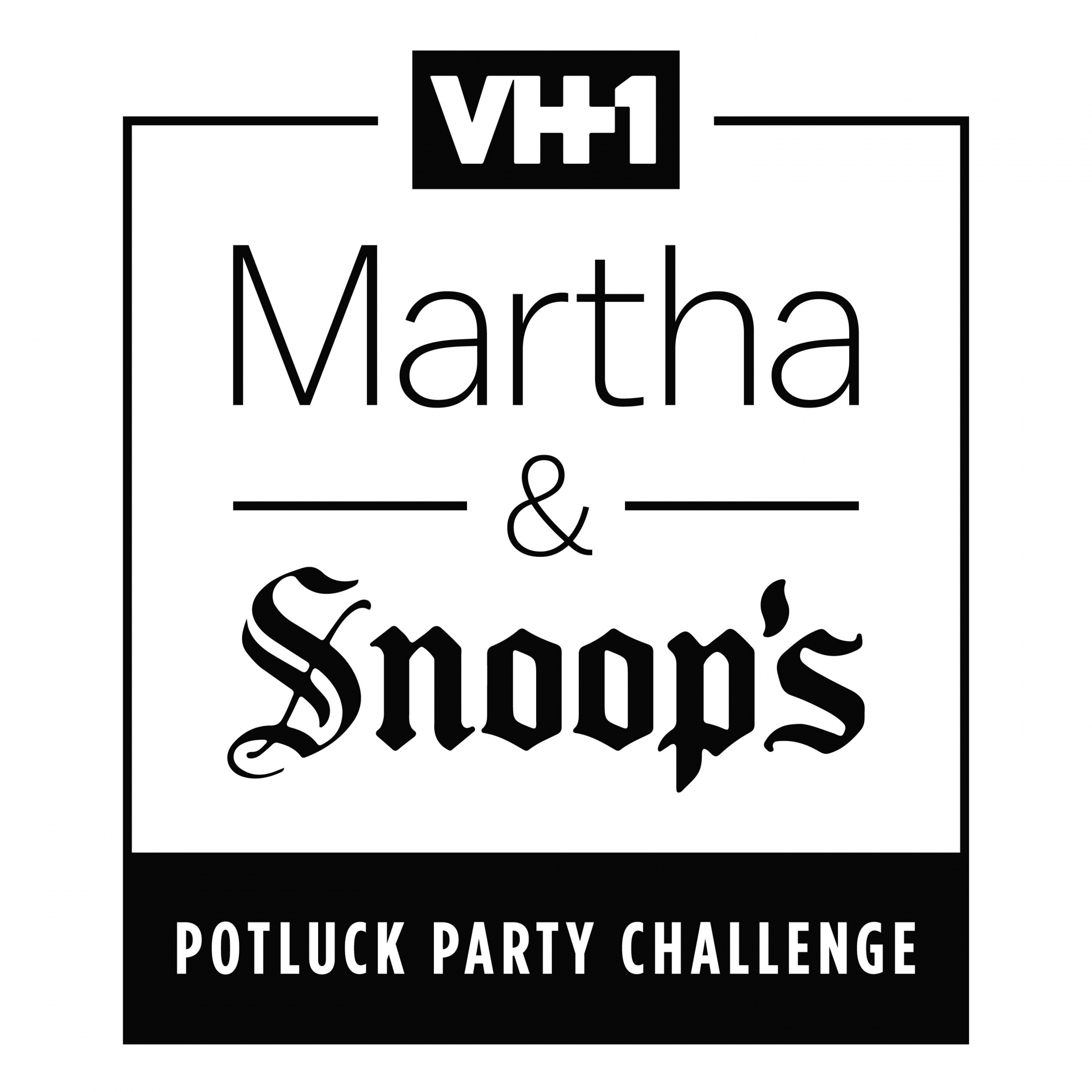Thumbnail for Martha & Snoop's Potluck Party Challenge - Titanic