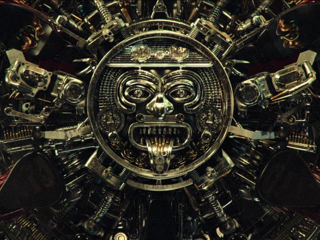 Thumbnail for Mayans