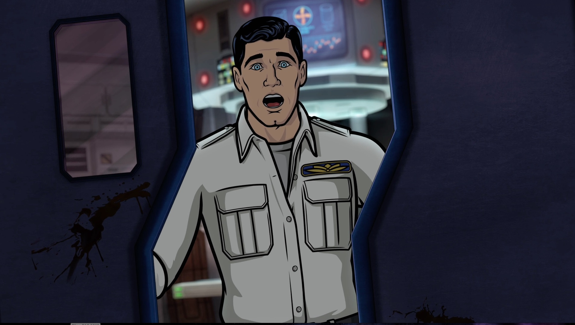 Thumbnail for Archer S10