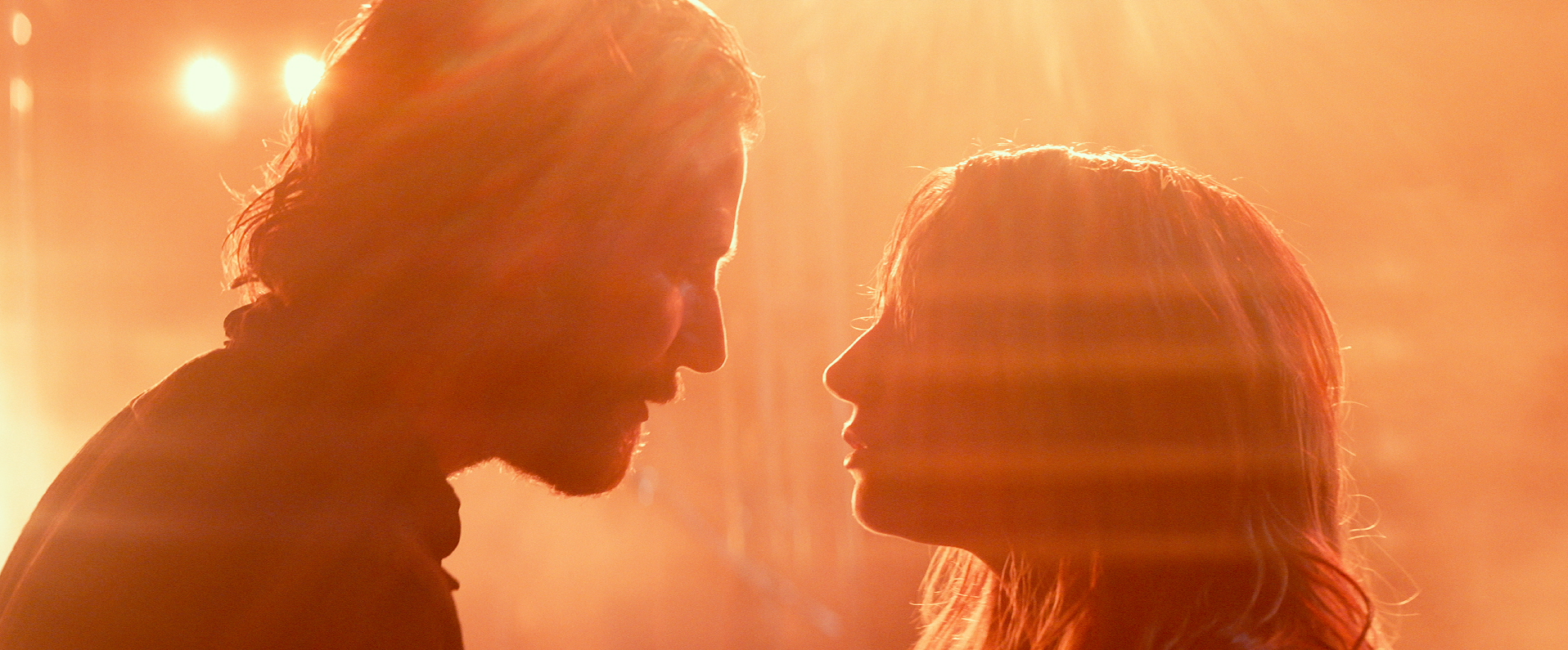 Thumbnail for A Star is Born