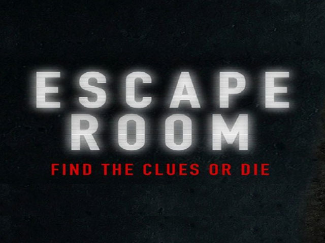 Thumbnail for Puzzle