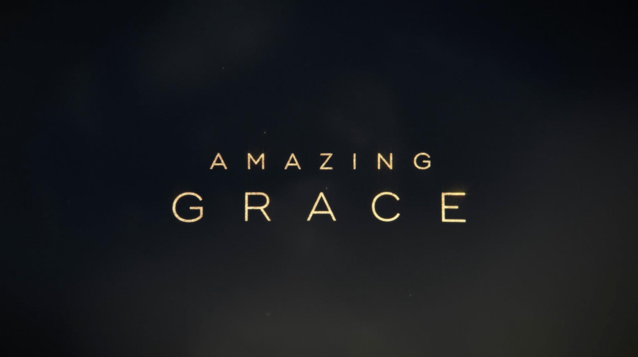 Thumbnail for Amazing Grace -