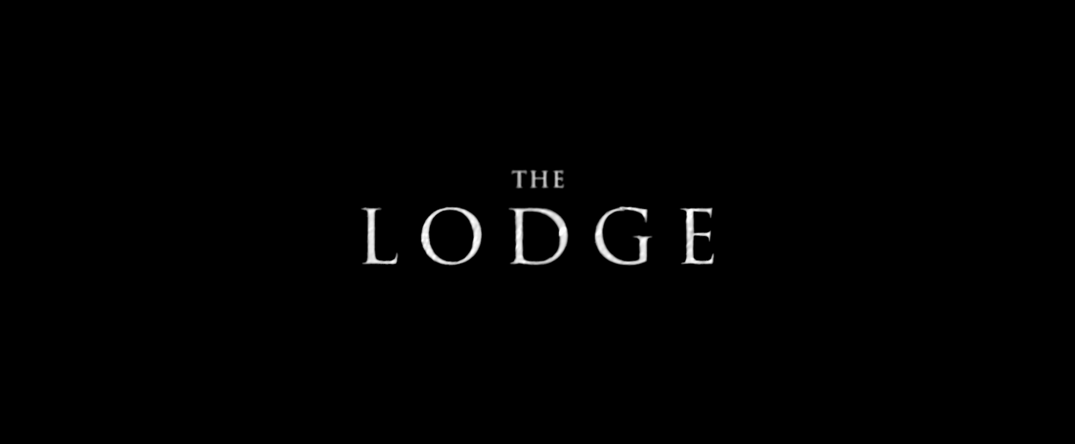Thumbnail for The Lodge -