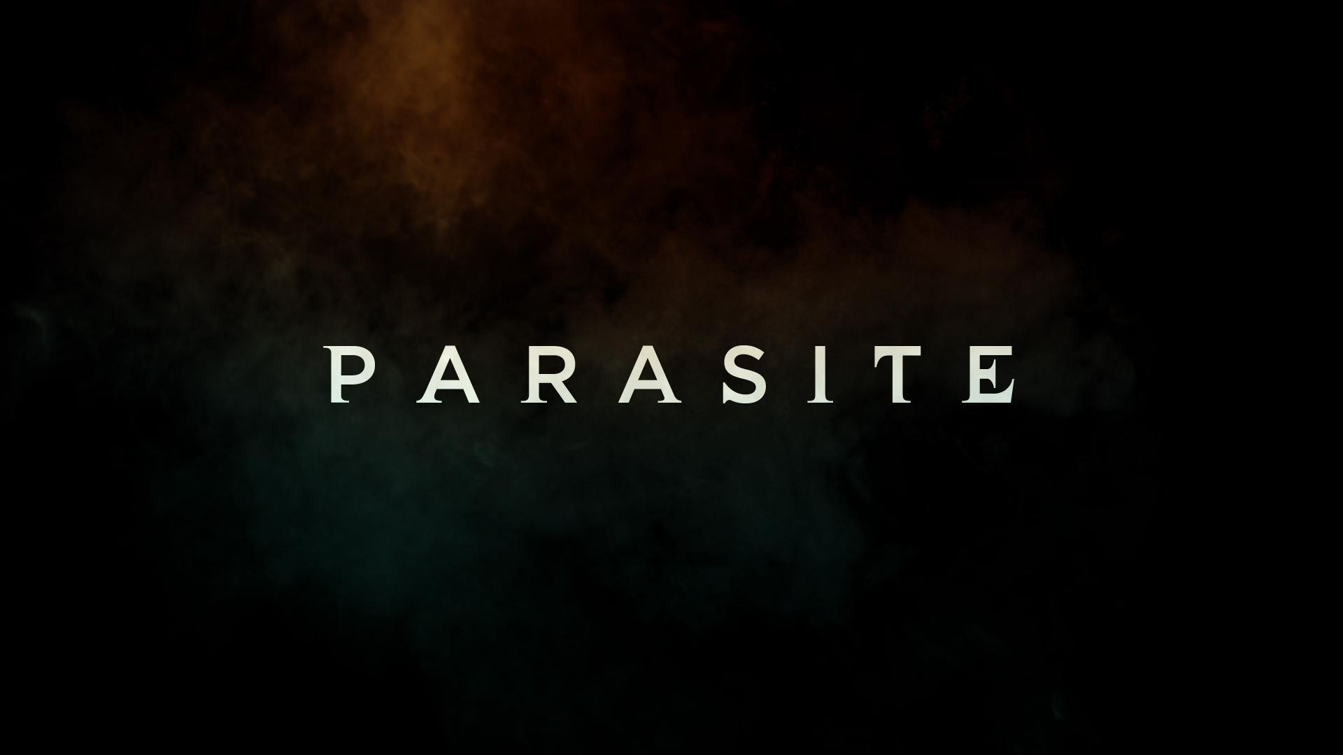 Thumbnail for Parasite -