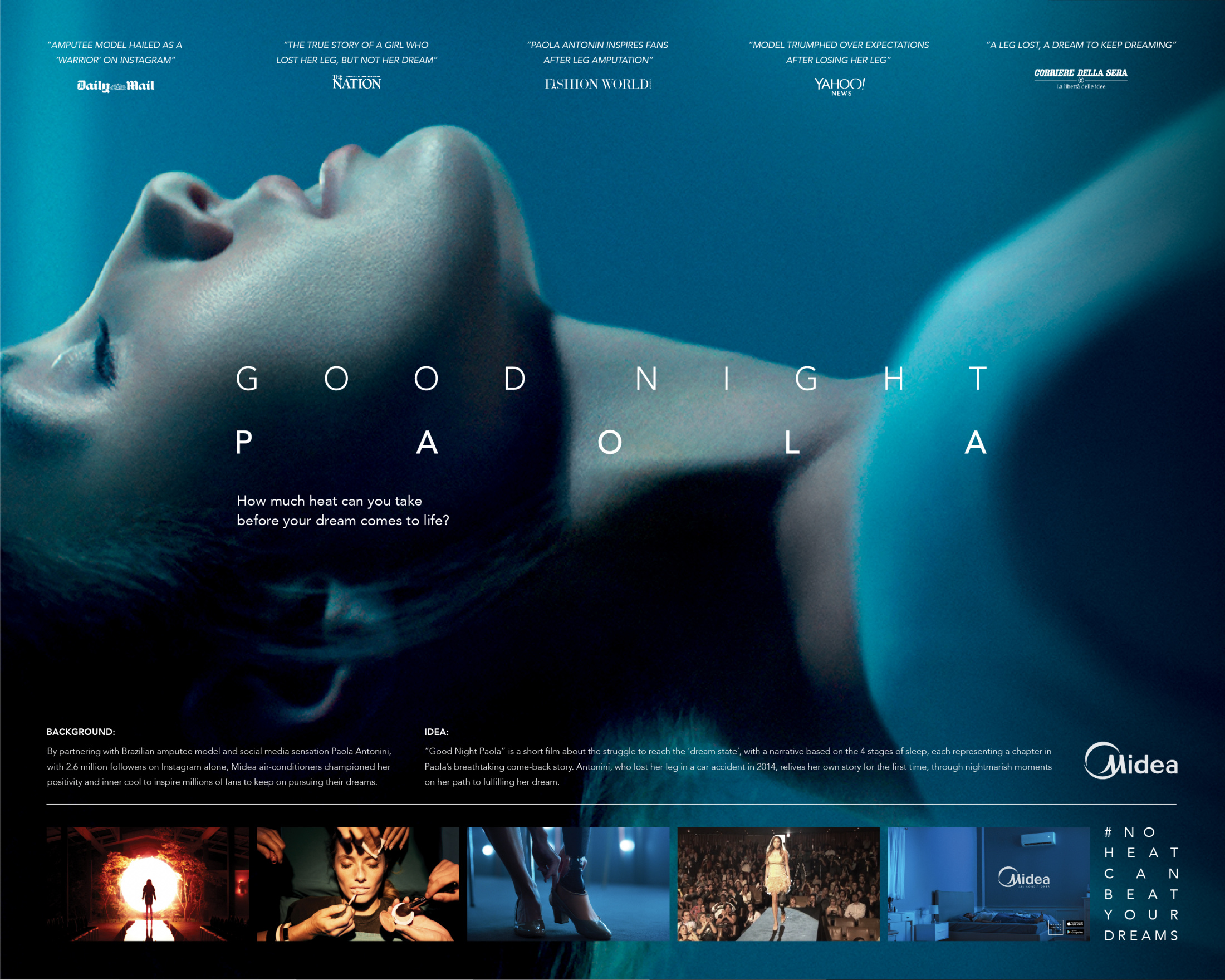 Good Night Paola Thumbnail