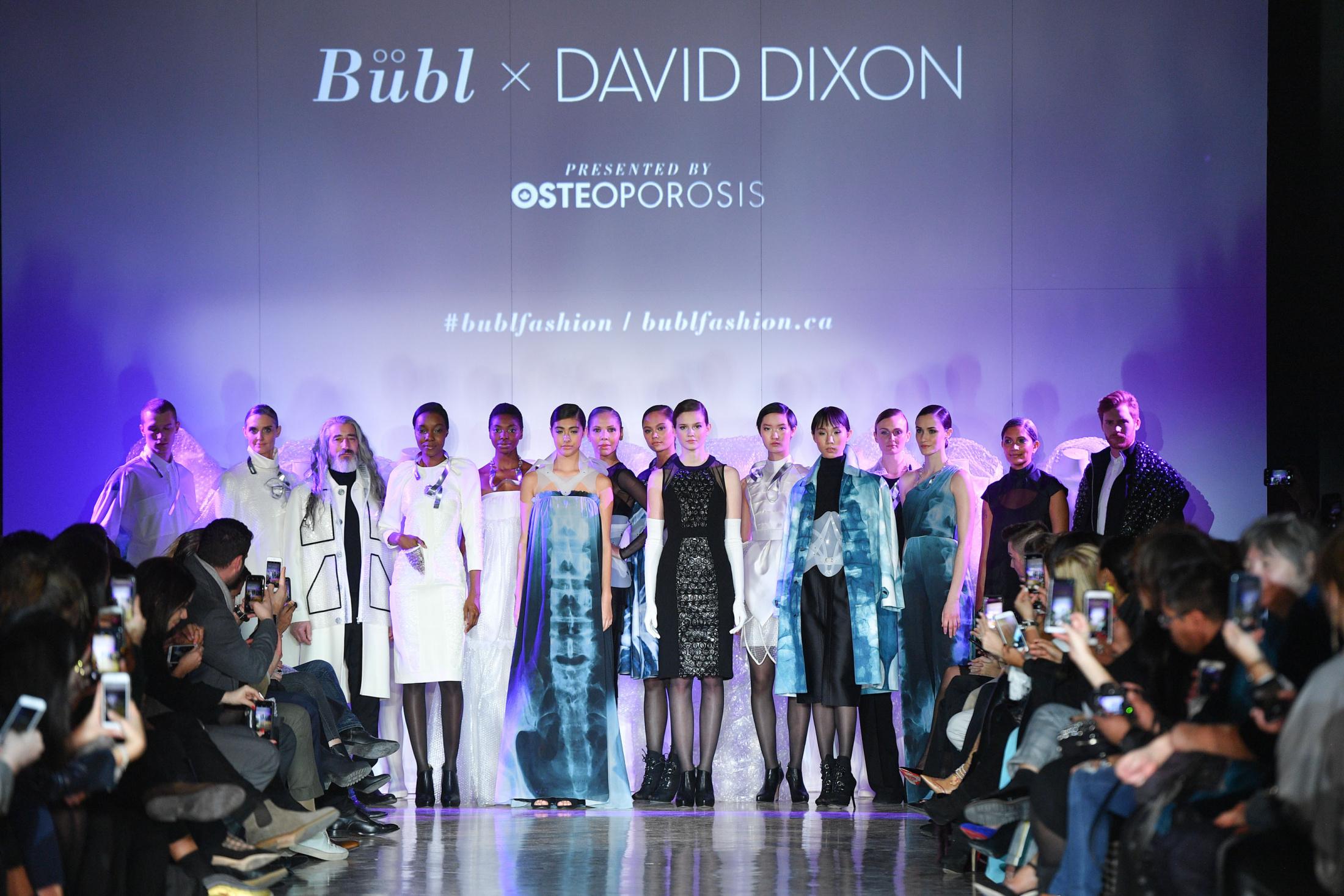 Thumbnail for Bübl Fashion