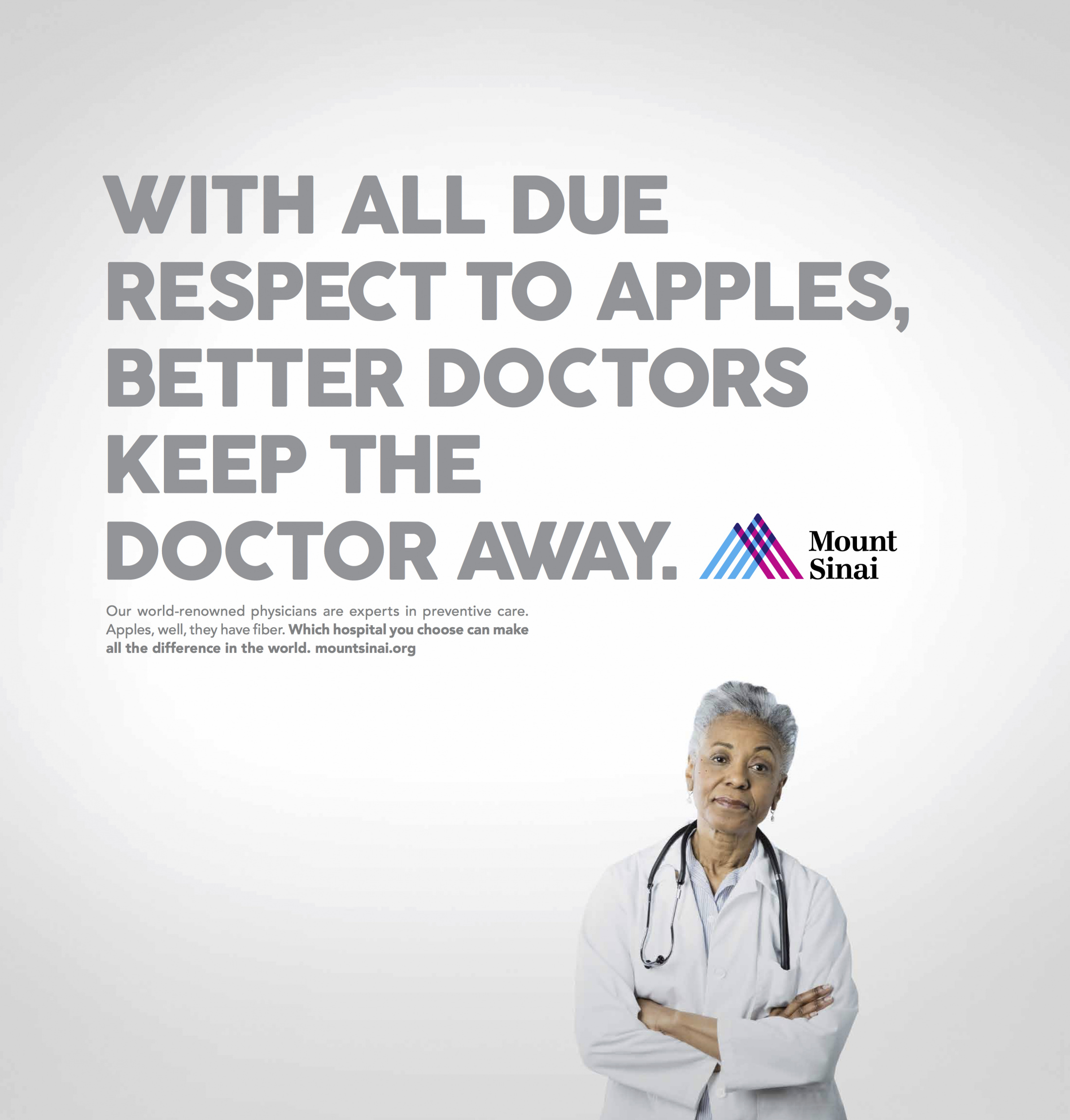 Image for Doctor Away