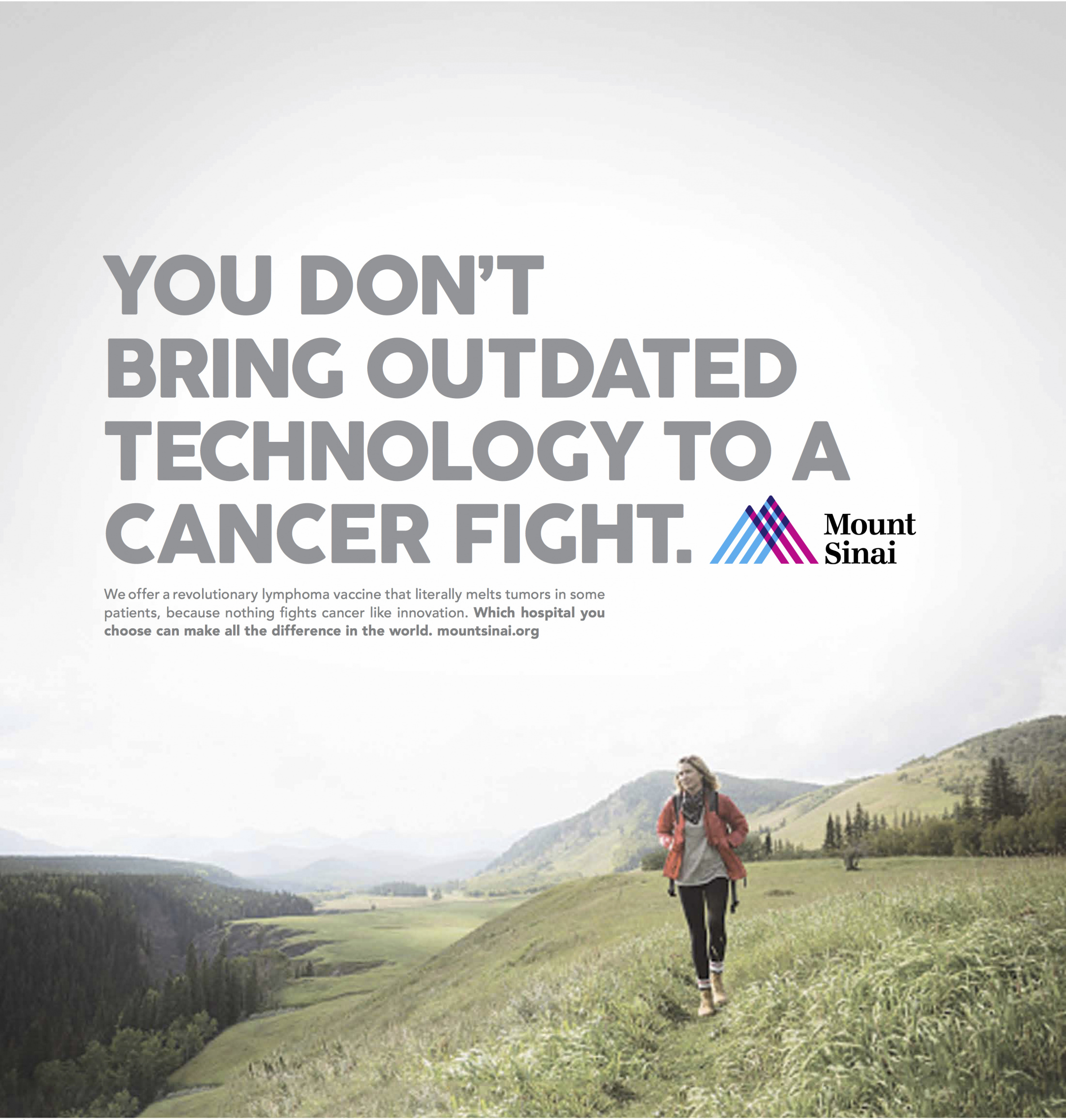 Image for Cancer Fight