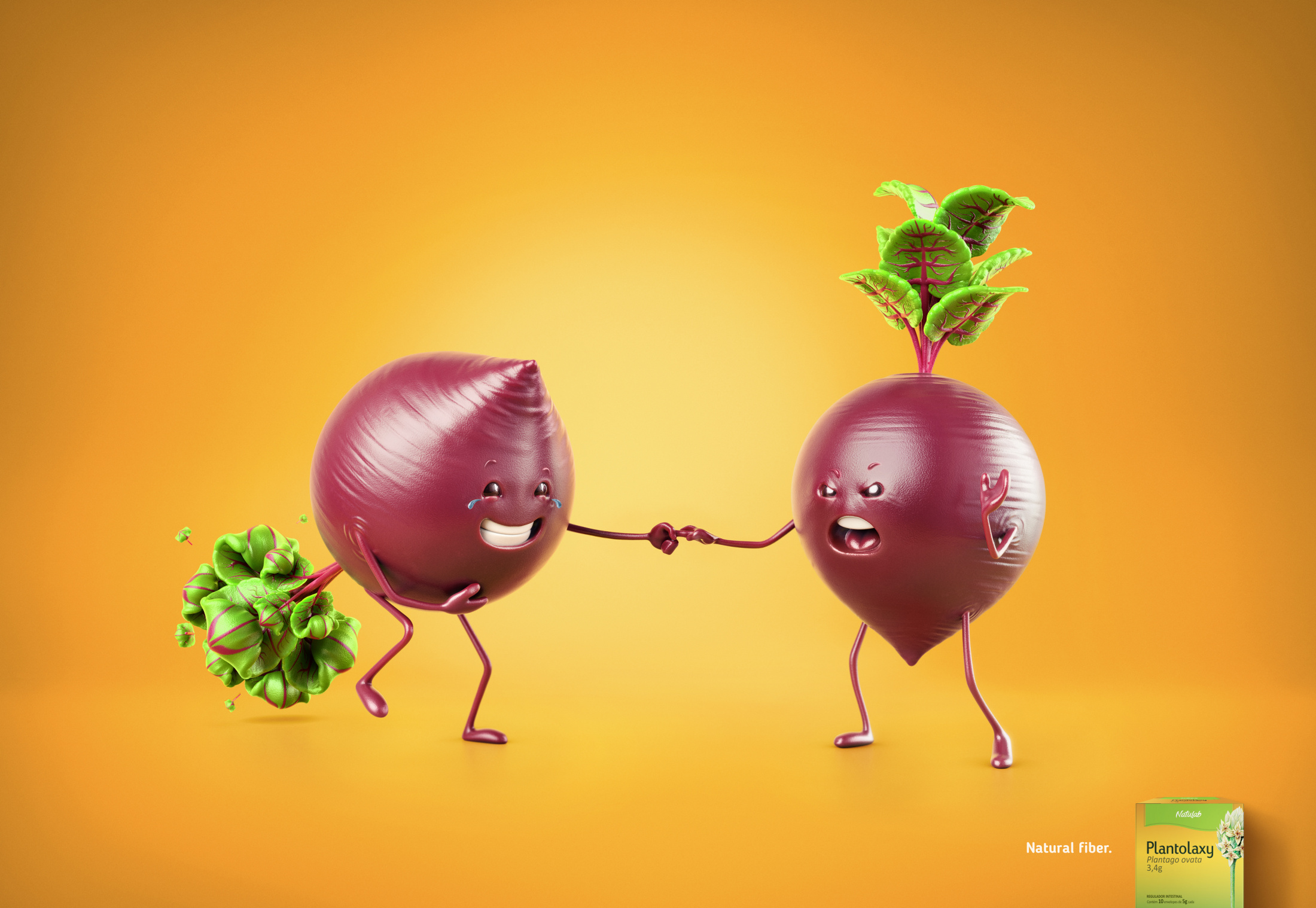 Image for Beet