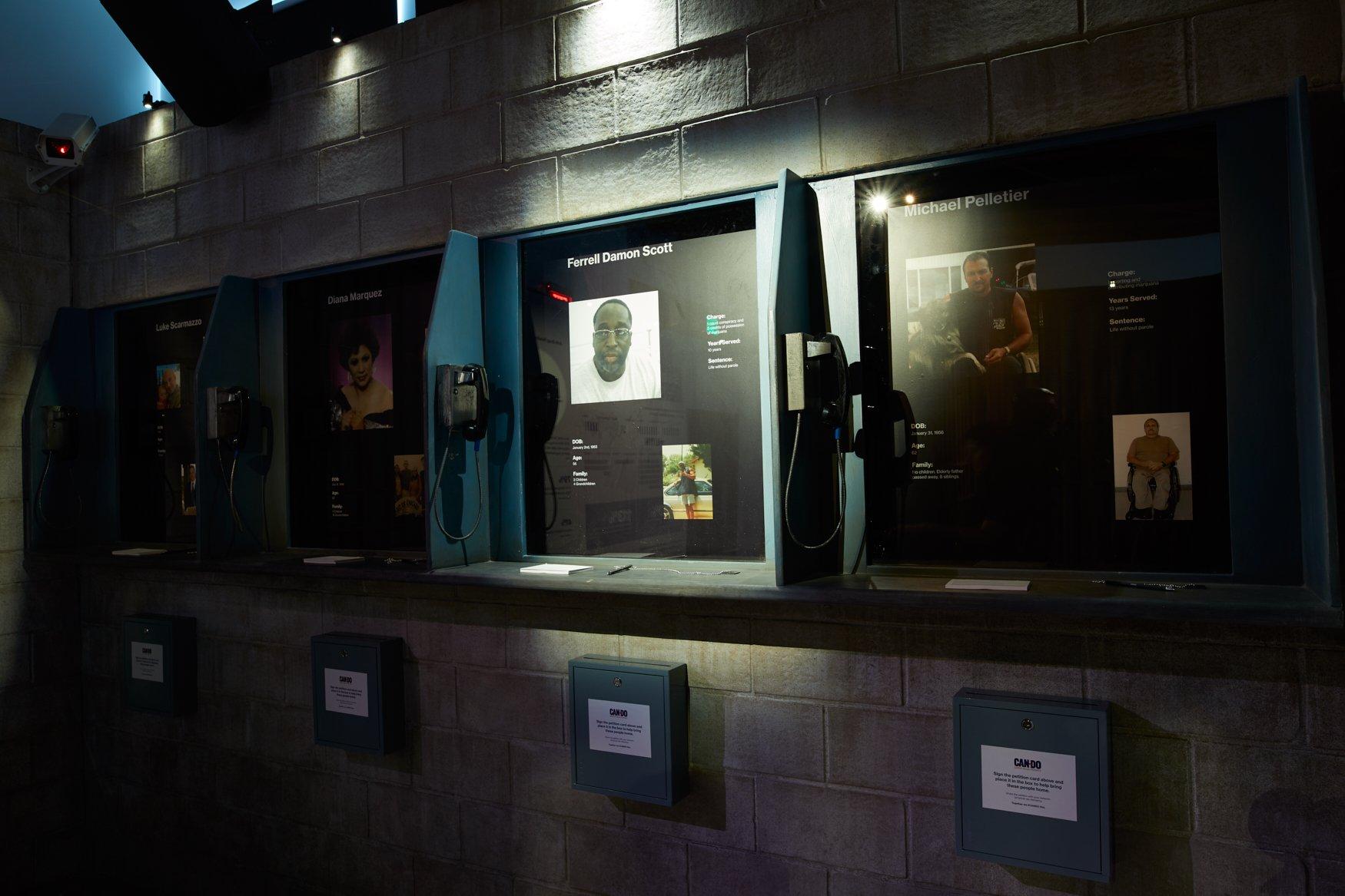 Weedmaps: Weedmaps Museum of Weed - Advocacy