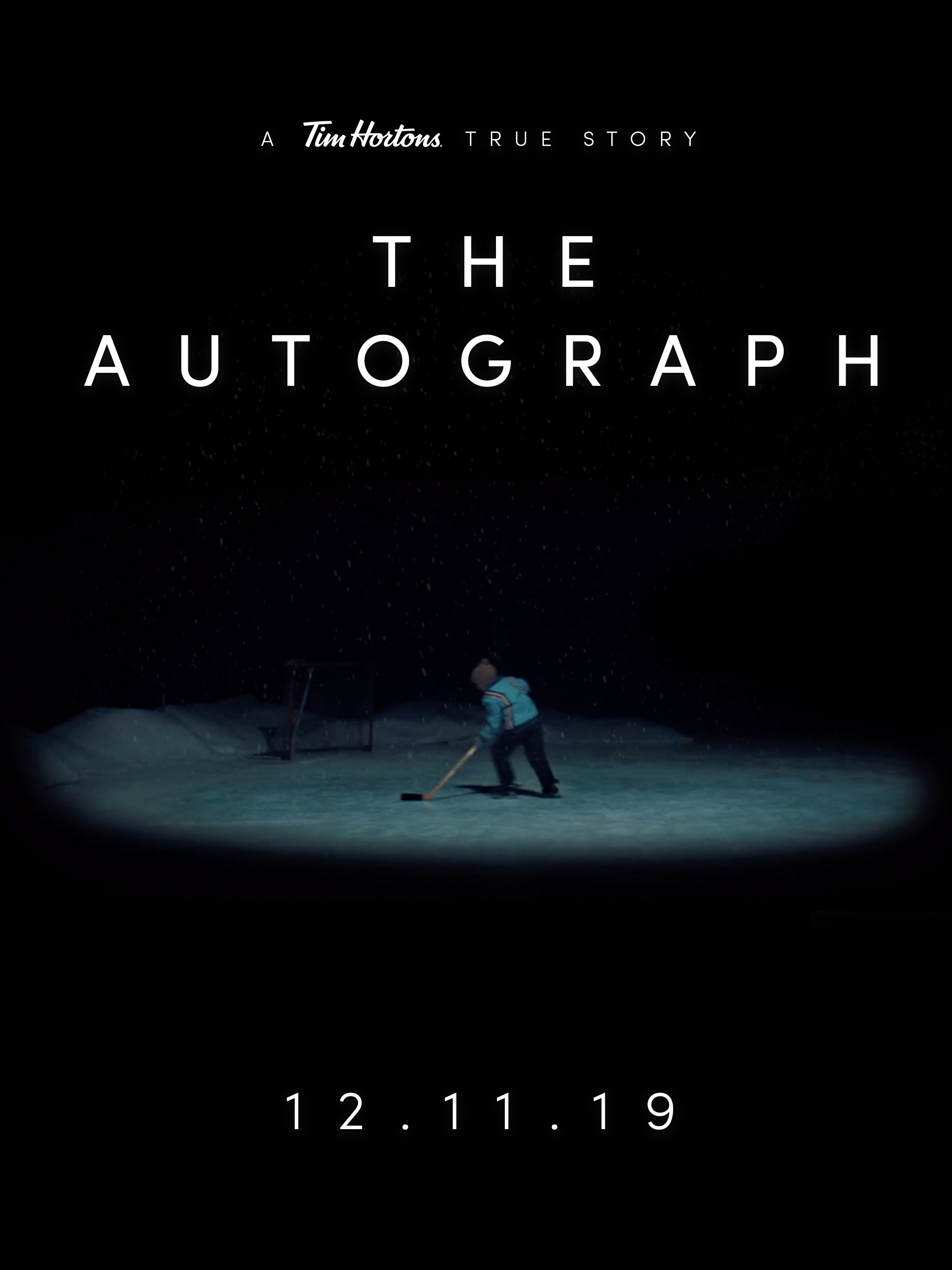 Thumbnail for The Autograph