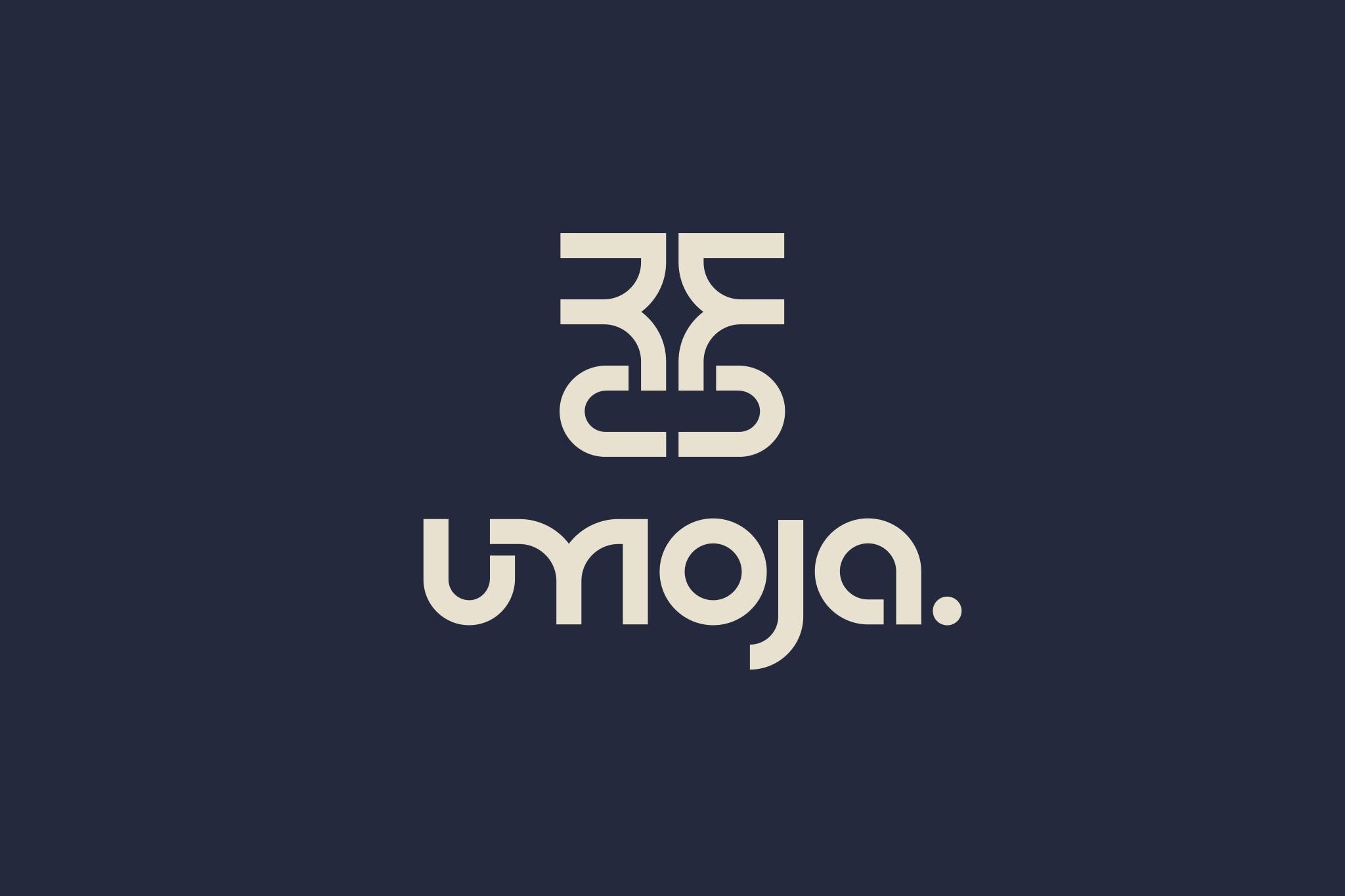 Thumbnail for umoja - Ethical Leisure Brand