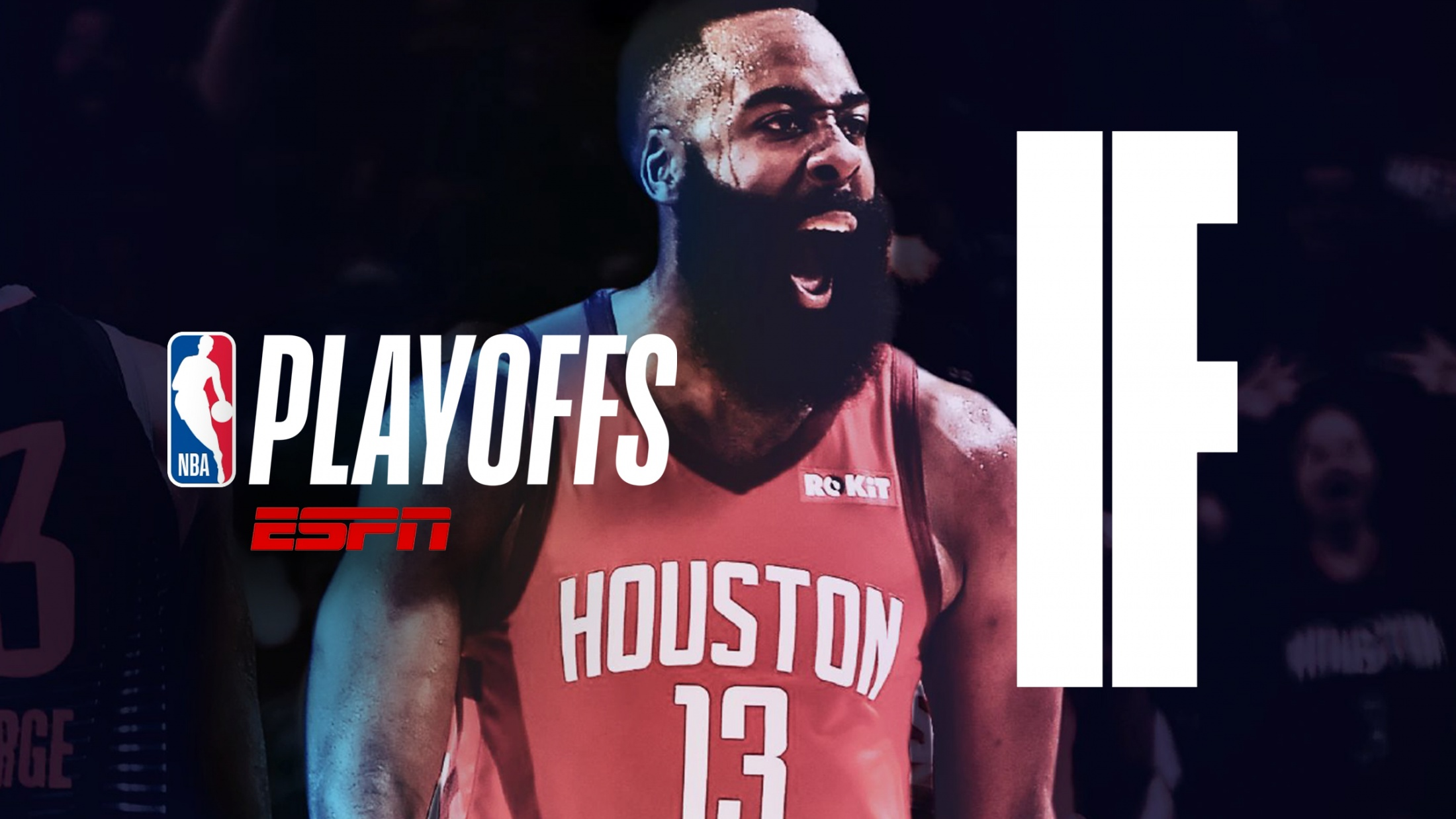 Thumbnail for NBA