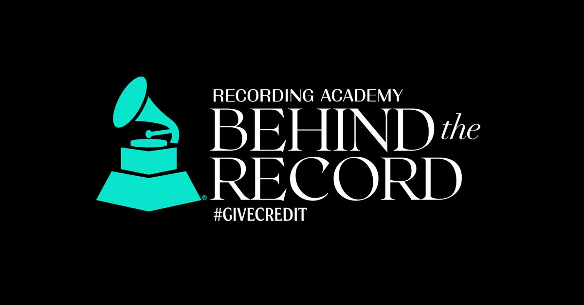 Thumbnail for Behind the Record Year 1