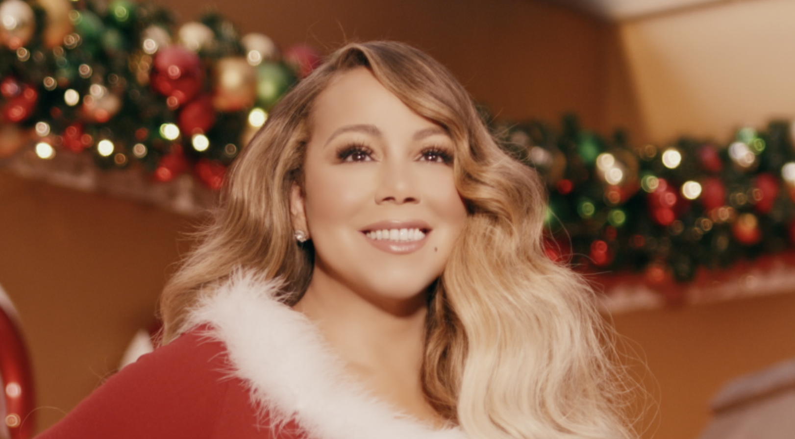 Thumbnail for Mariah Carey -