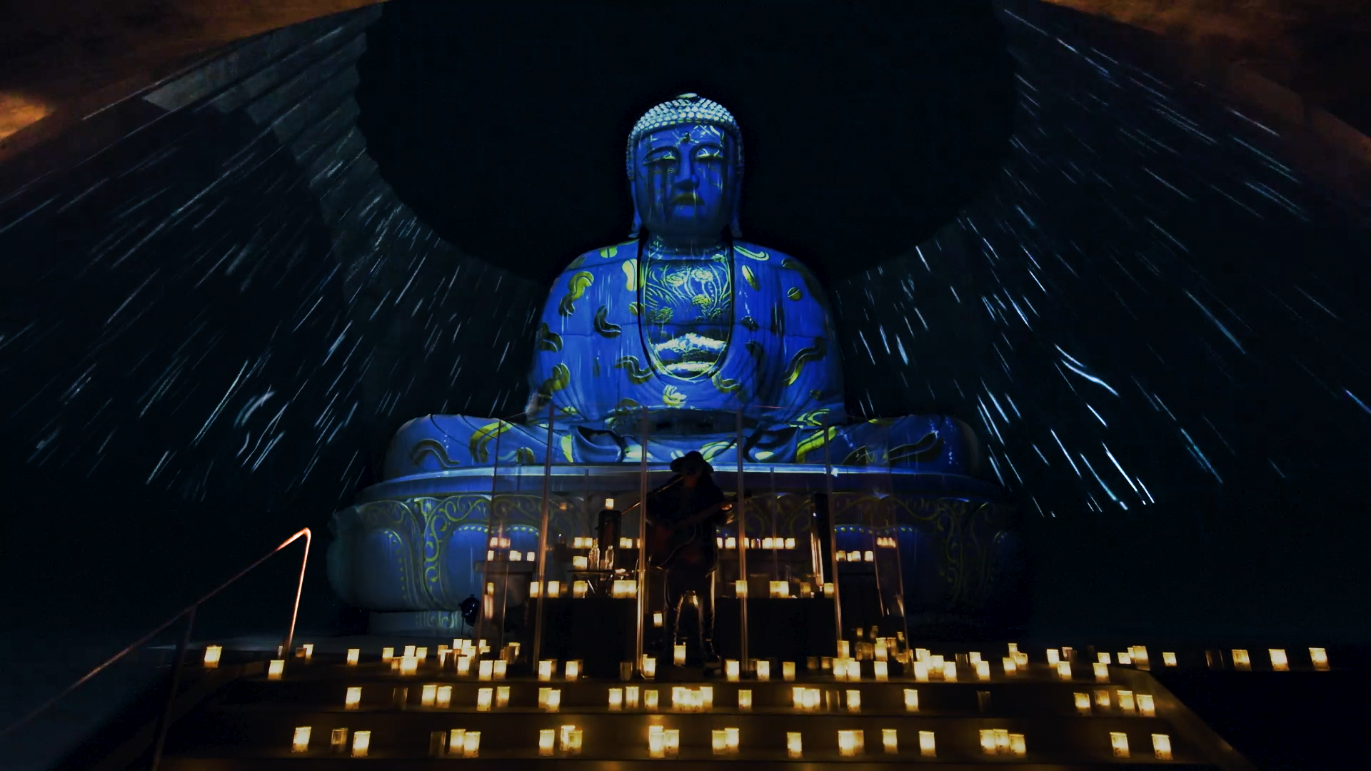 Thumbnail for PRAY TO THE GREAT BUDDHA