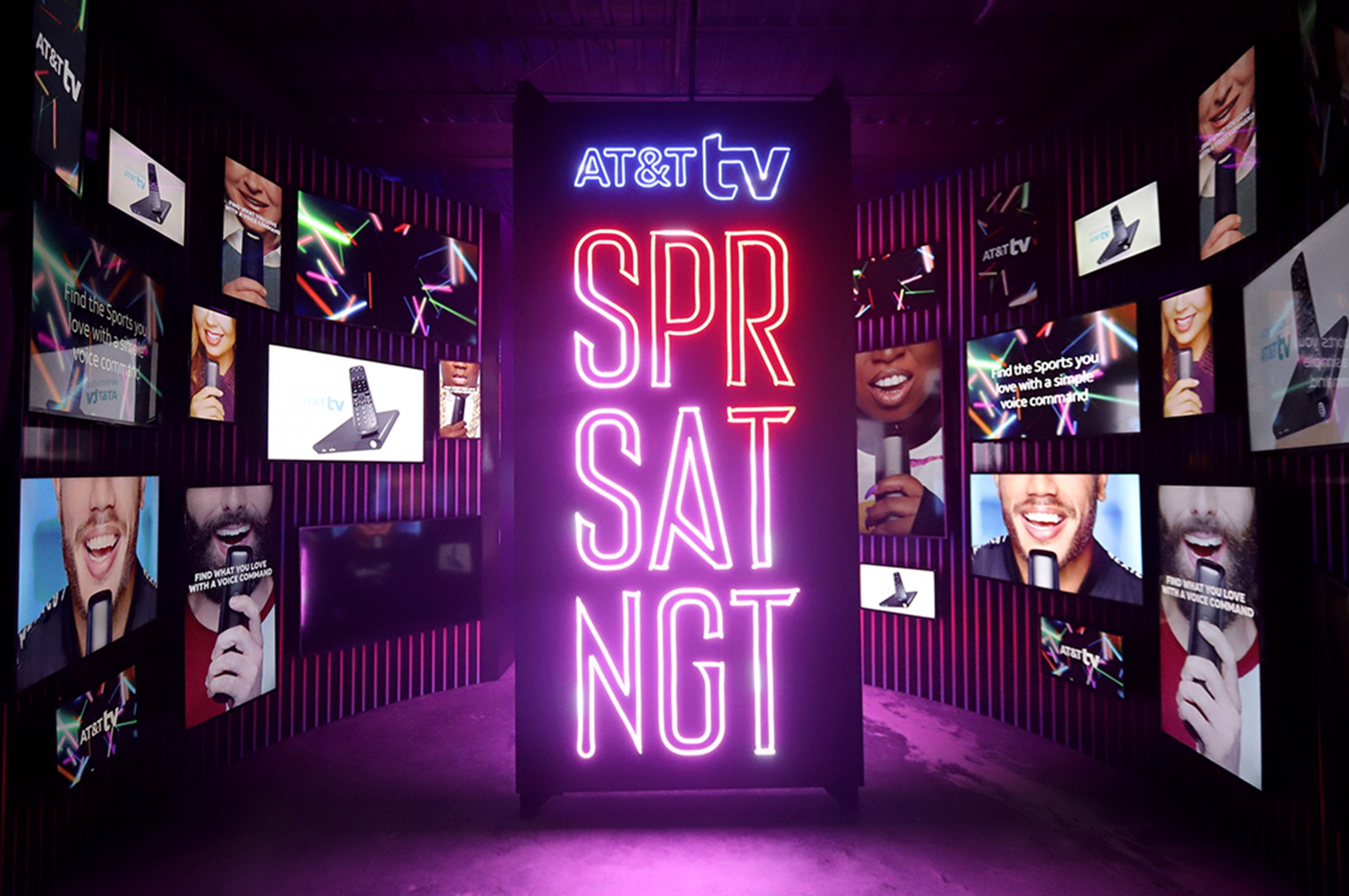 Thumbnail for Super Saturday Night featuring Lady Gaga