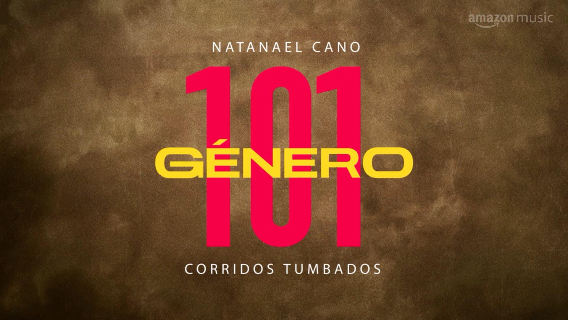 Thumbnail for Género 101
