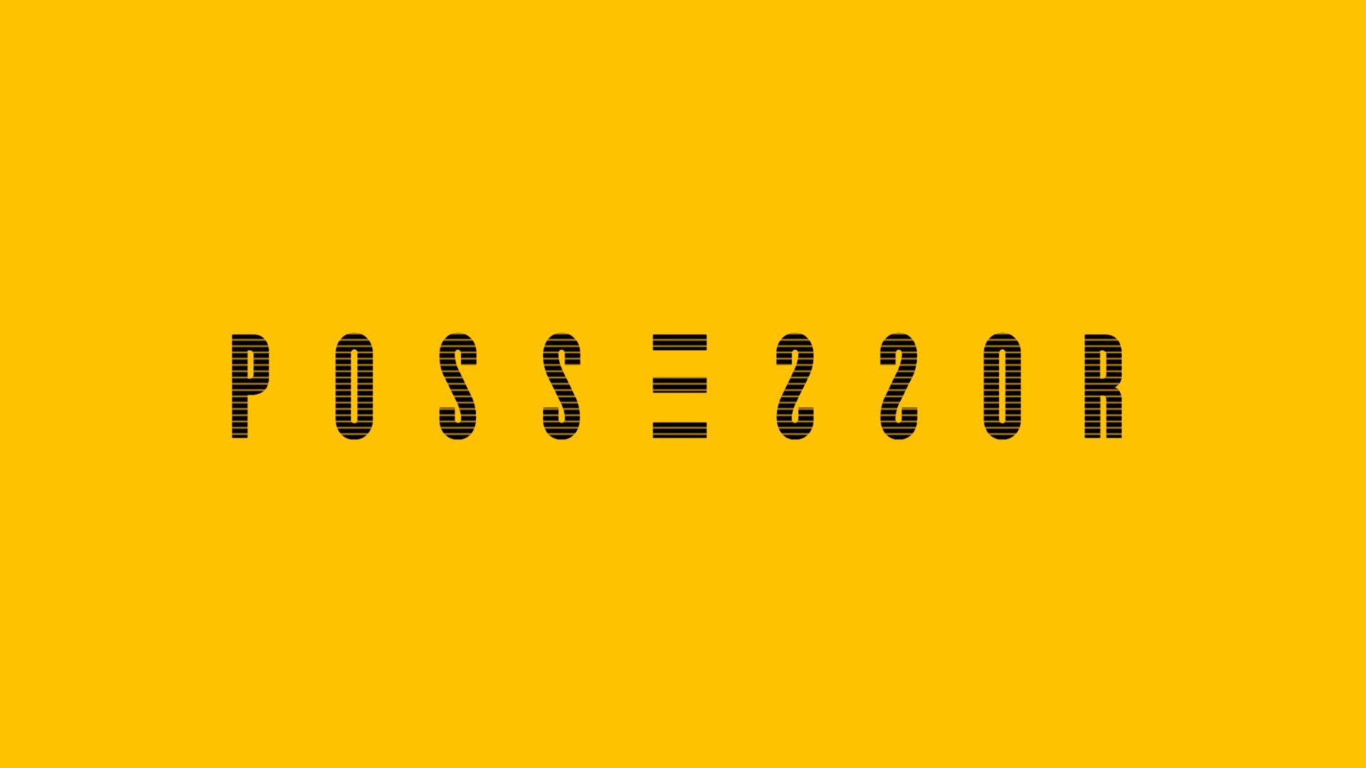 """Thumbnail for Possessor Teaser Trailer """"Pulse"""" Red Band"""
