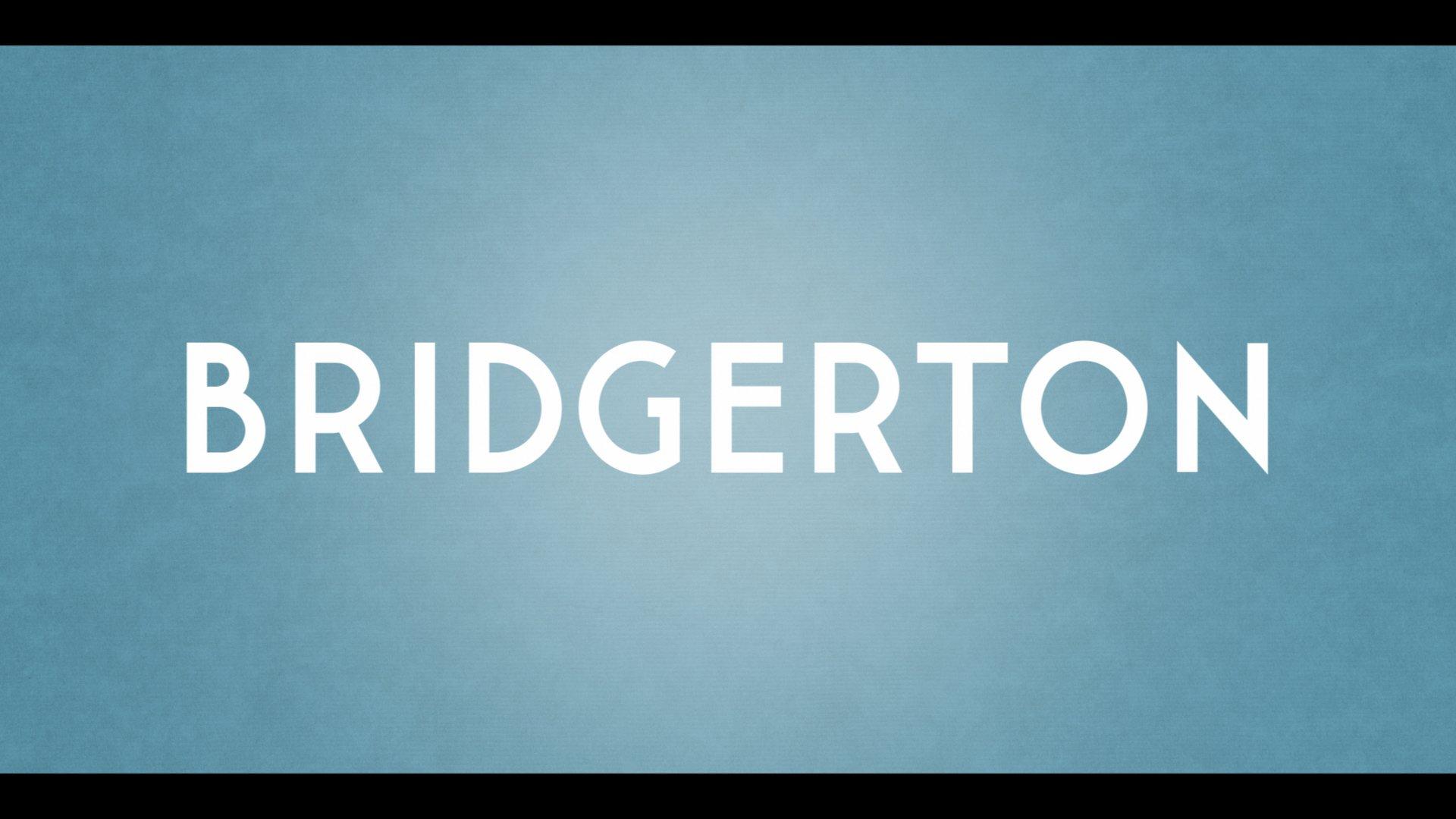 Thumbnail for Bridgerton Trailer