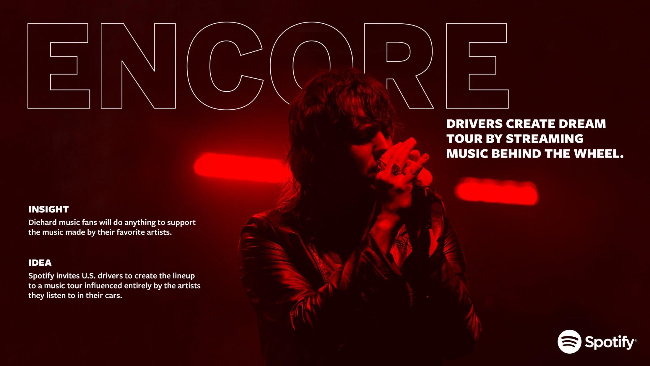 Thumbnail for Encore