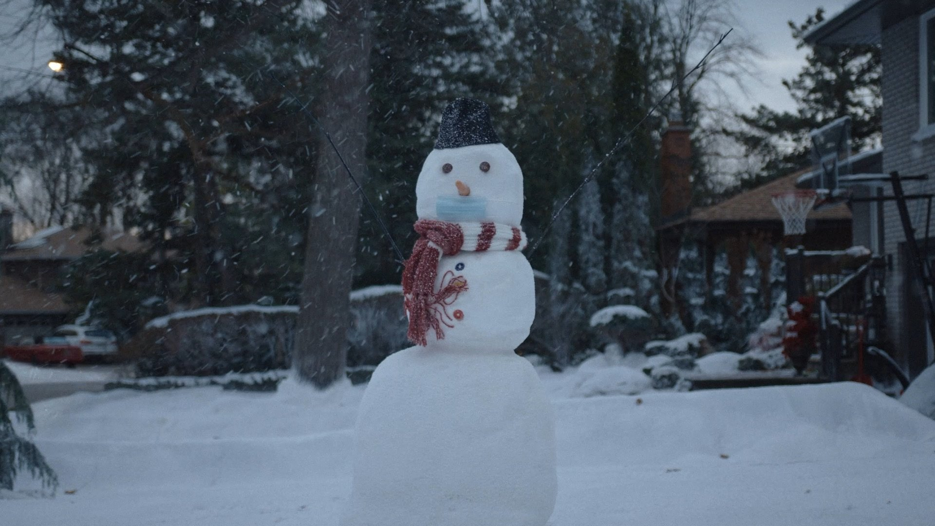 Thumbnail for Snowpeople