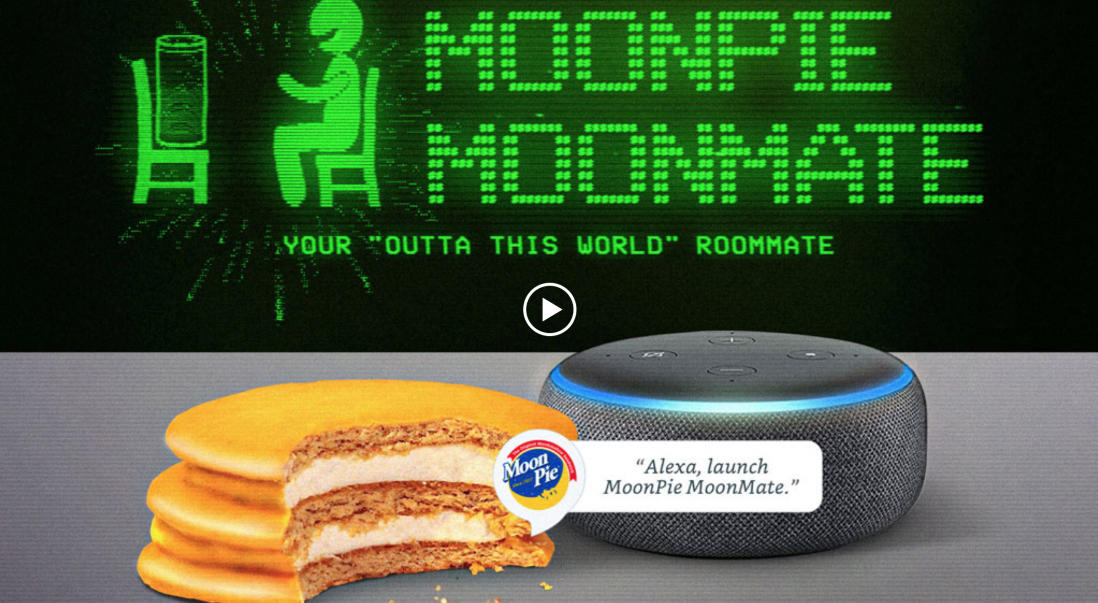 Thumbnail for MoonPie MoonMate