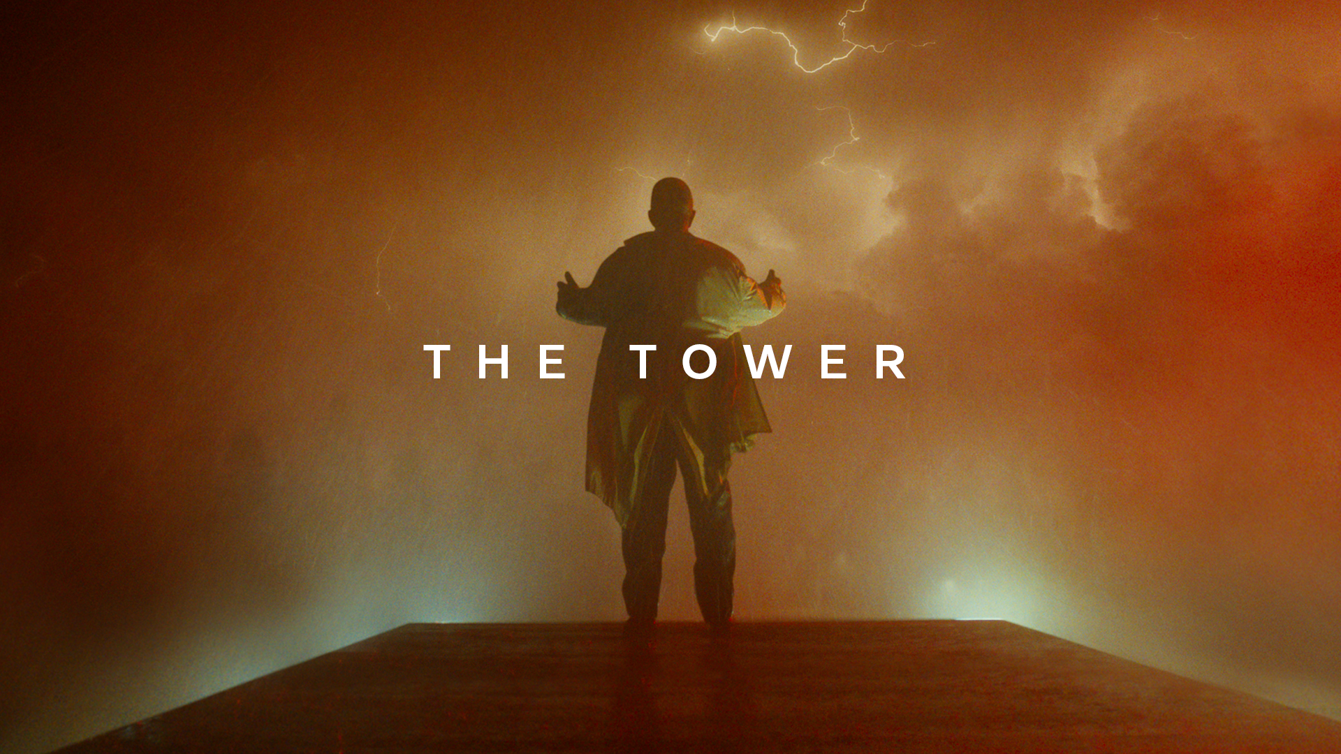 Thumbnail for The Tower