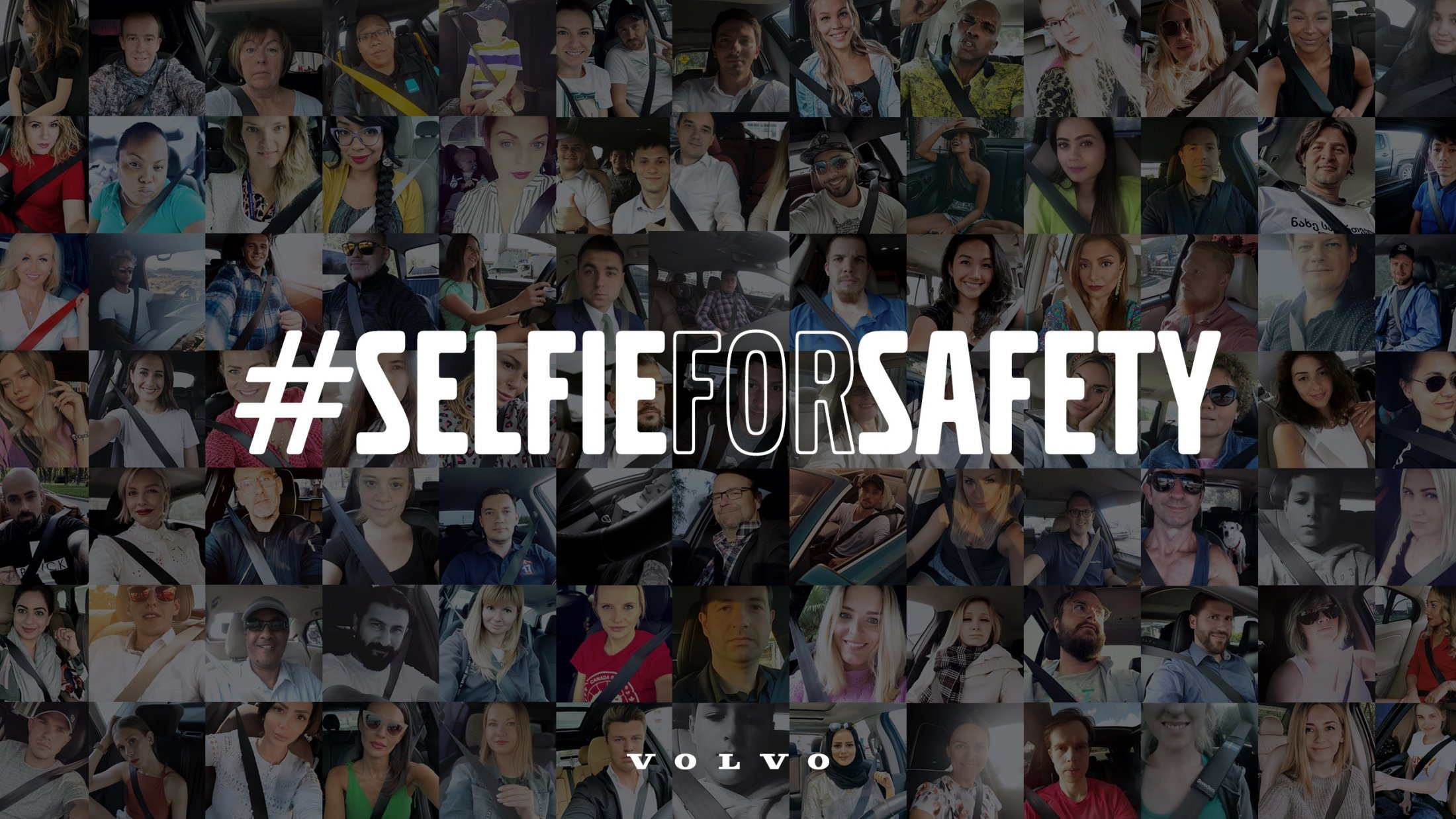 Thumbnail for Selfie for Safety