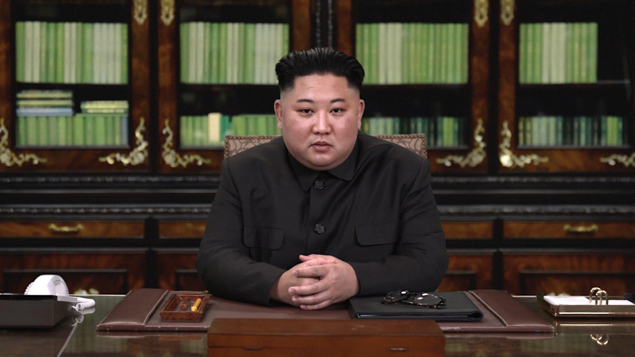 Thumbnail for Dictators