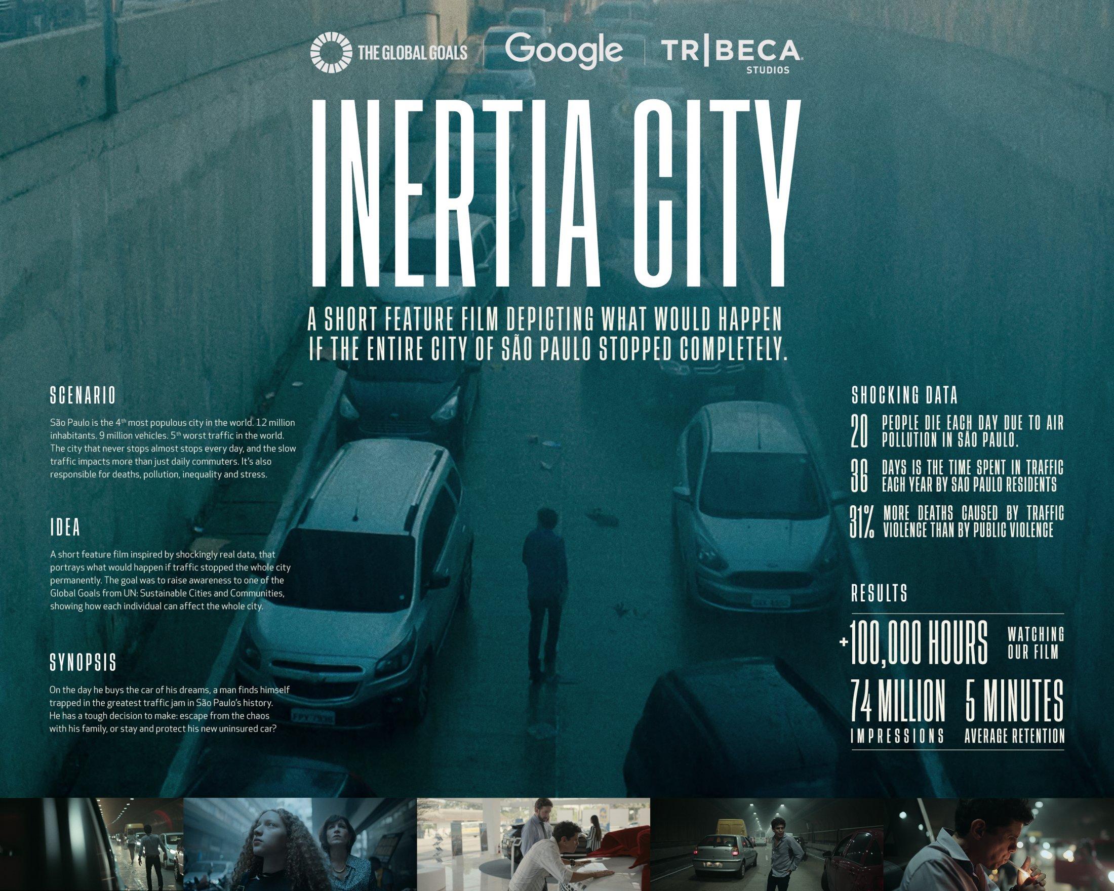 Thumbnail for Inertia City