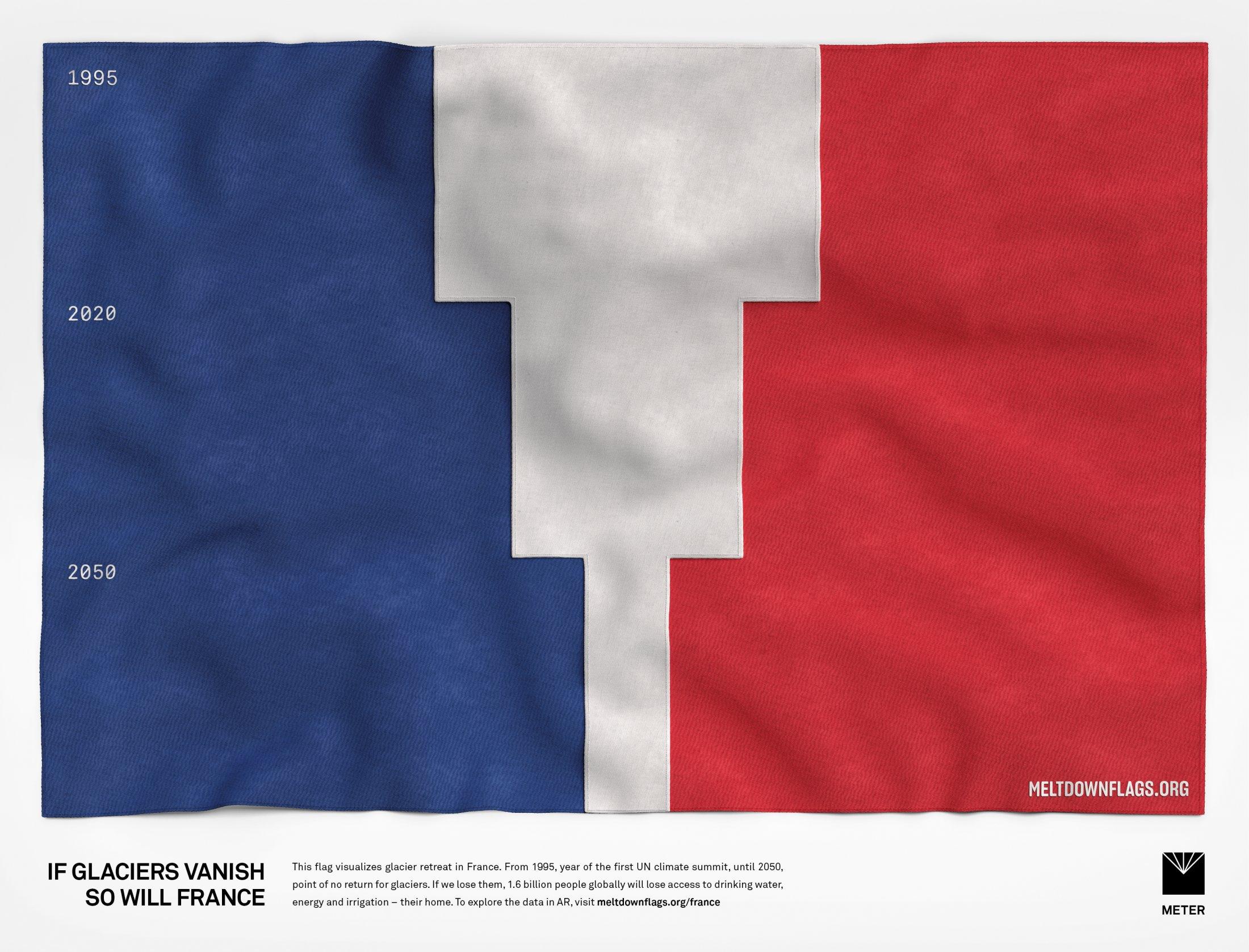 Thumbnail for Meltdown Flags