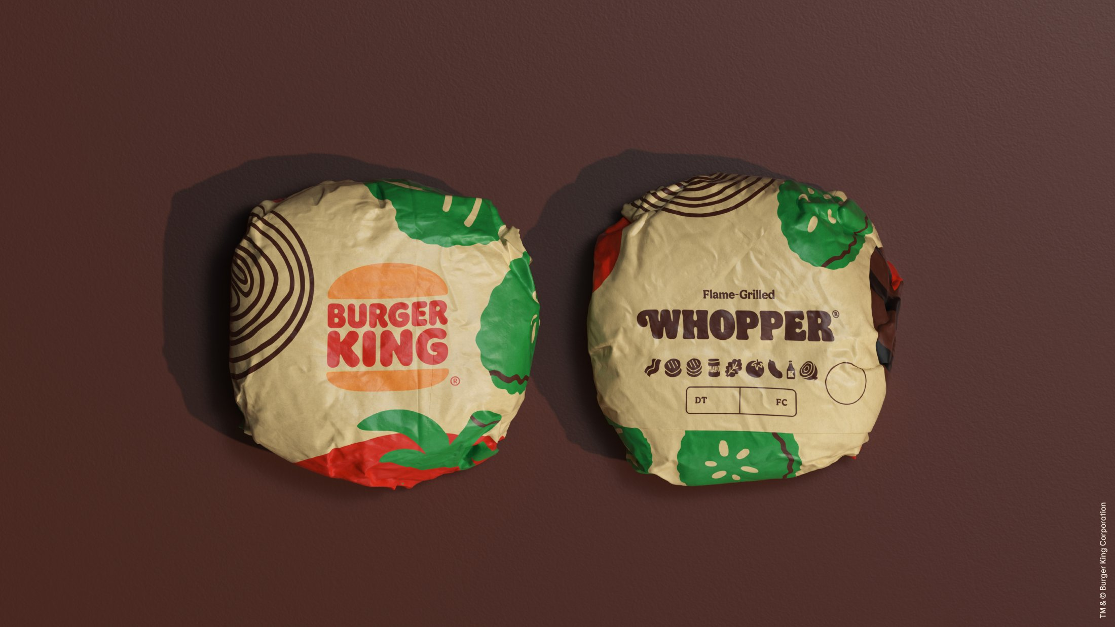 Thumbnail for Packaging, Your Way