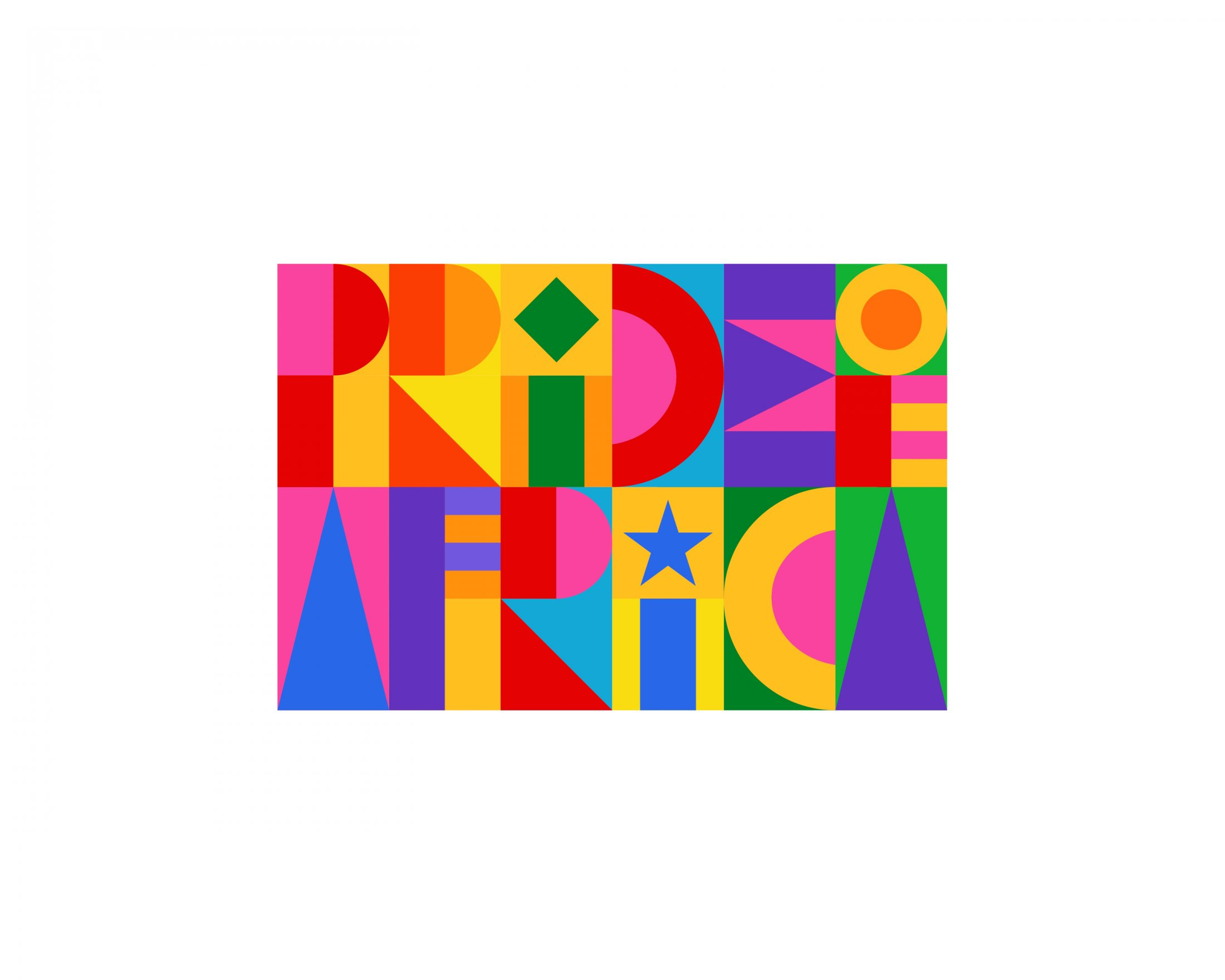 Thumbnail for Pride of Africa logo
