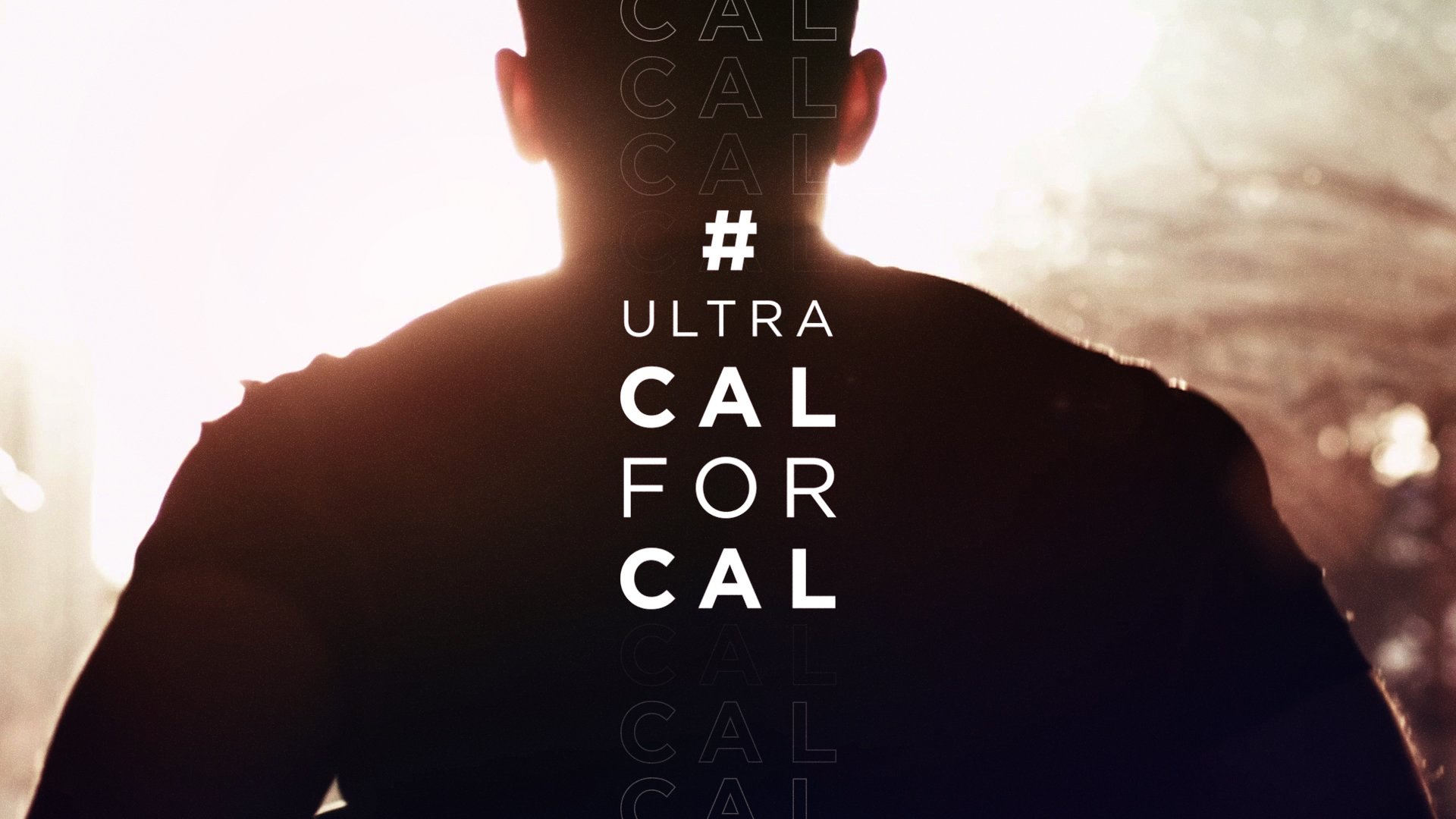 Thumbnail for Cal for Cal