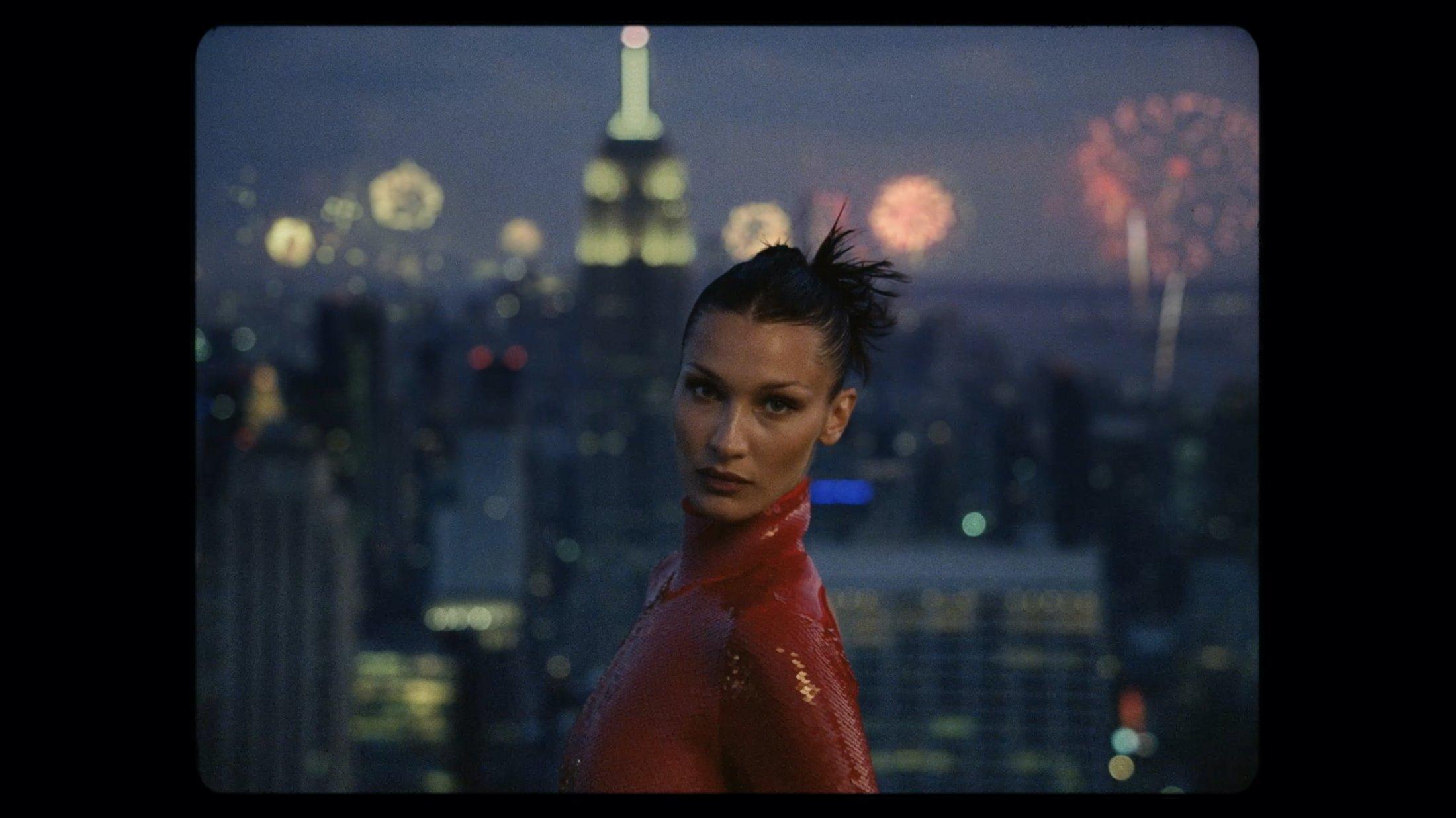Thumbnail for I Love New York