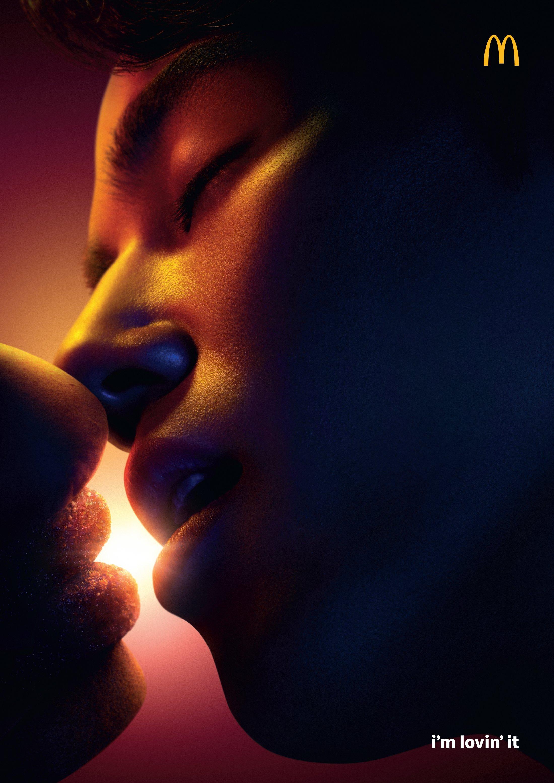 Thumbnail for Kiss 3