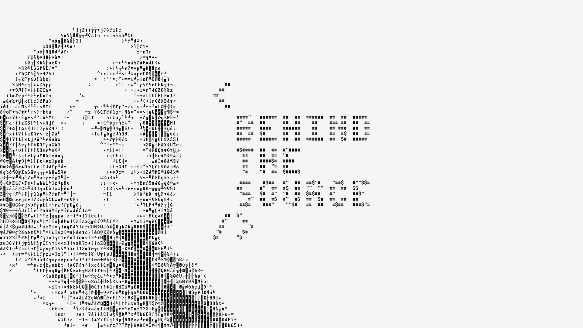 Thumbnail for HackYourFuture - Behind the Source