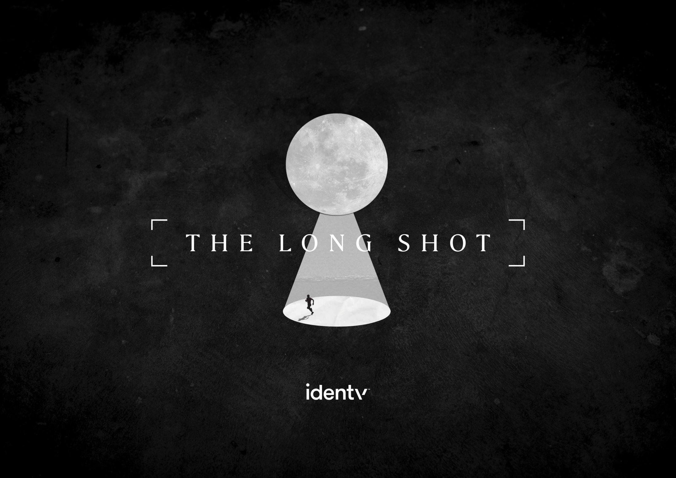 Thumbnail for The Long Shot (Alcatraz)