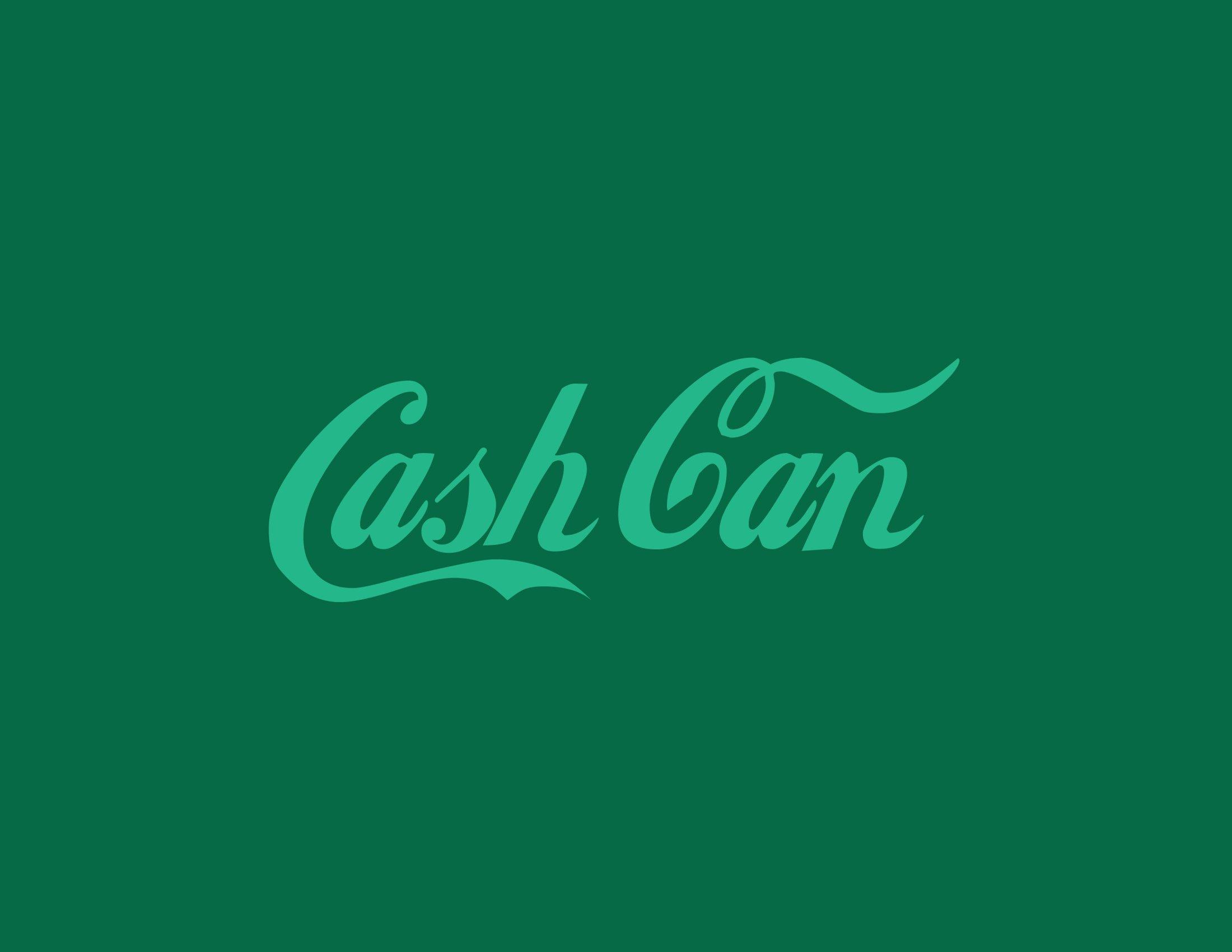 Thumbnail for CashCan