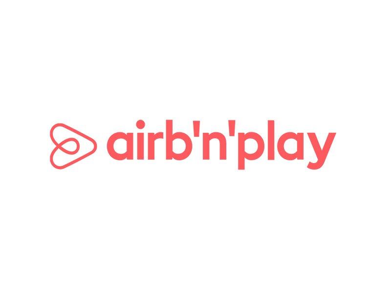Thumbnail for Airbnplay