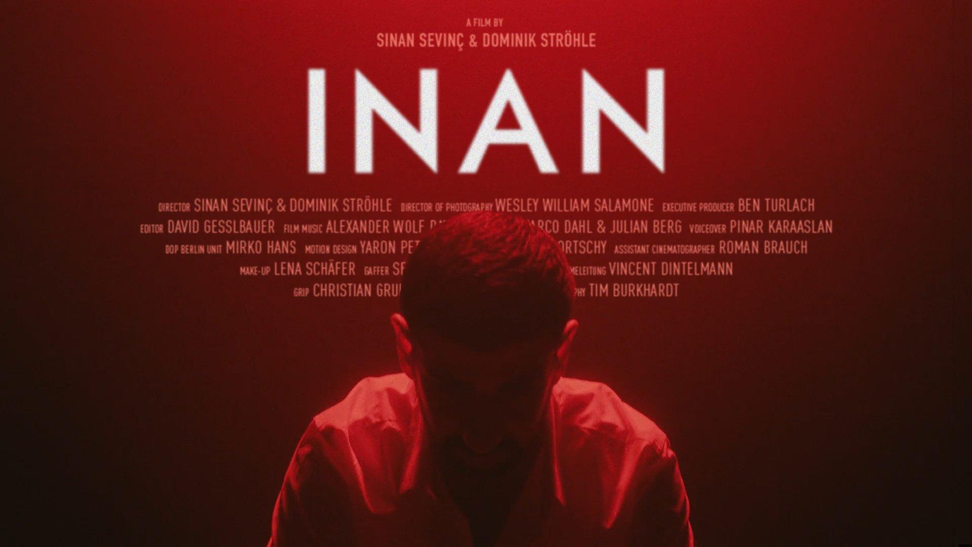 Thumbnail for INAN