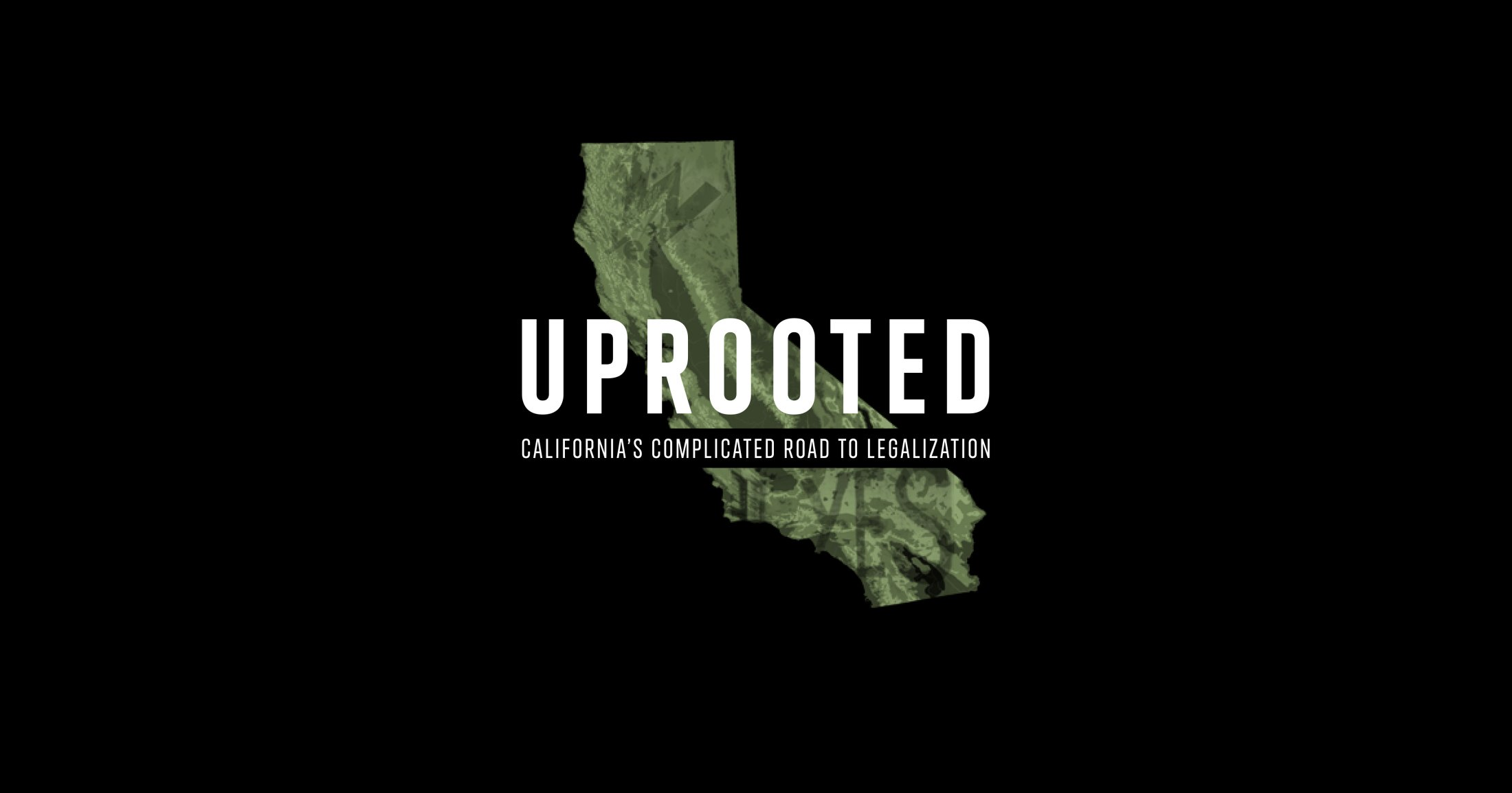 """Weedmaps: Uprooted Docuseries, Ep. 3:  """"Inadequate and Inequitable"""""""
