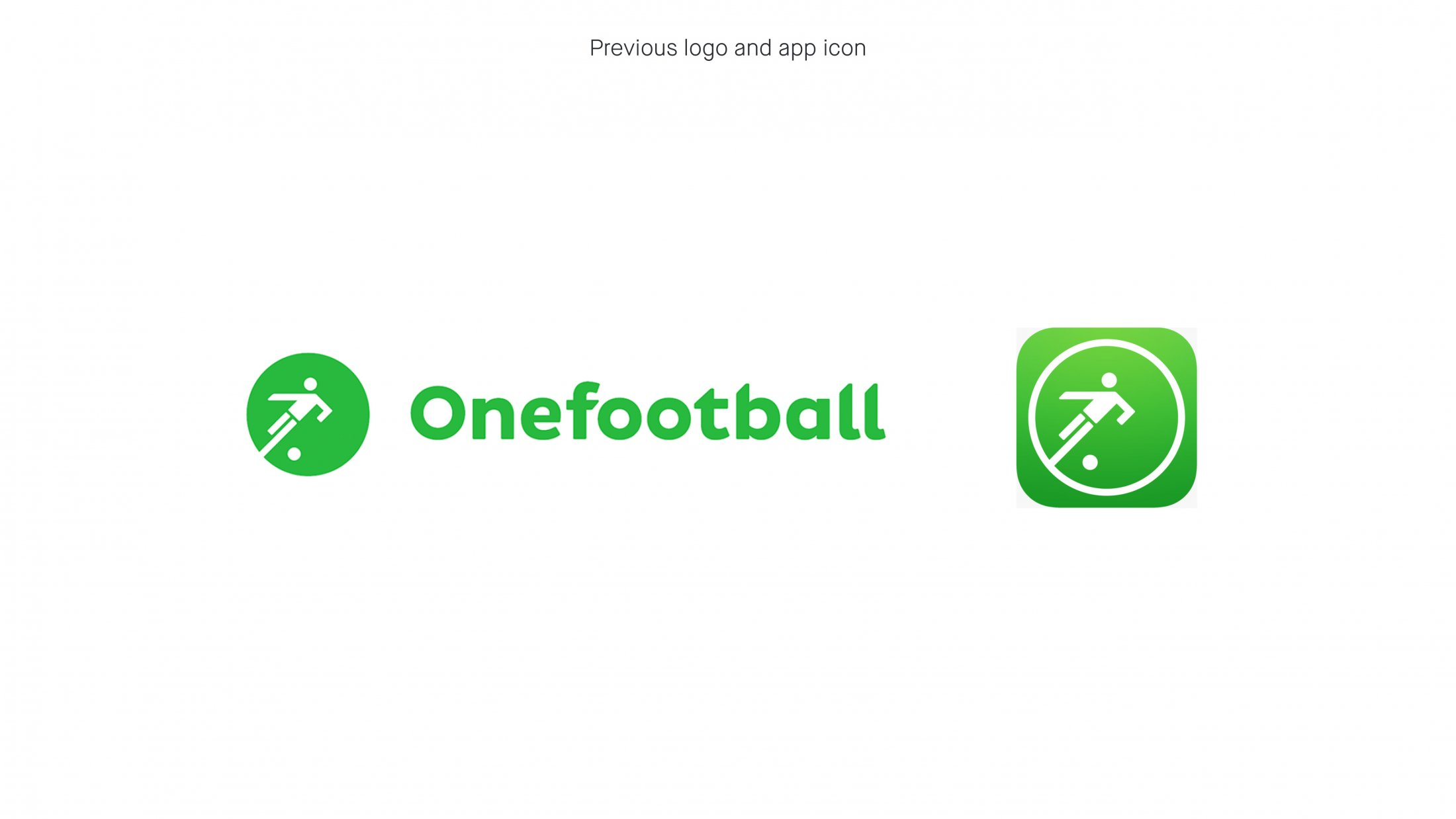 Thumbnail for OneFootball Logo