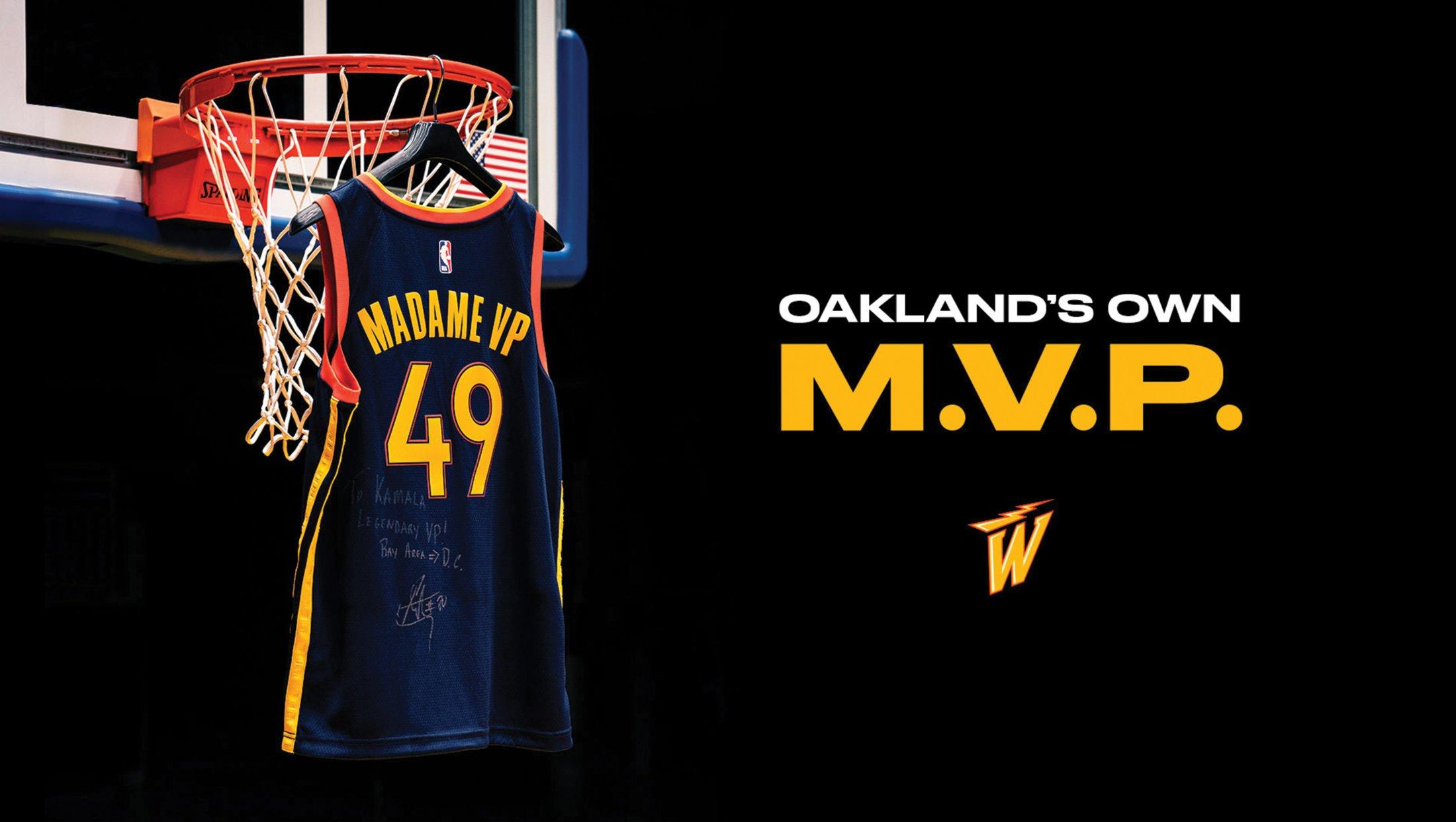 Thumbnail for Oakland Forever