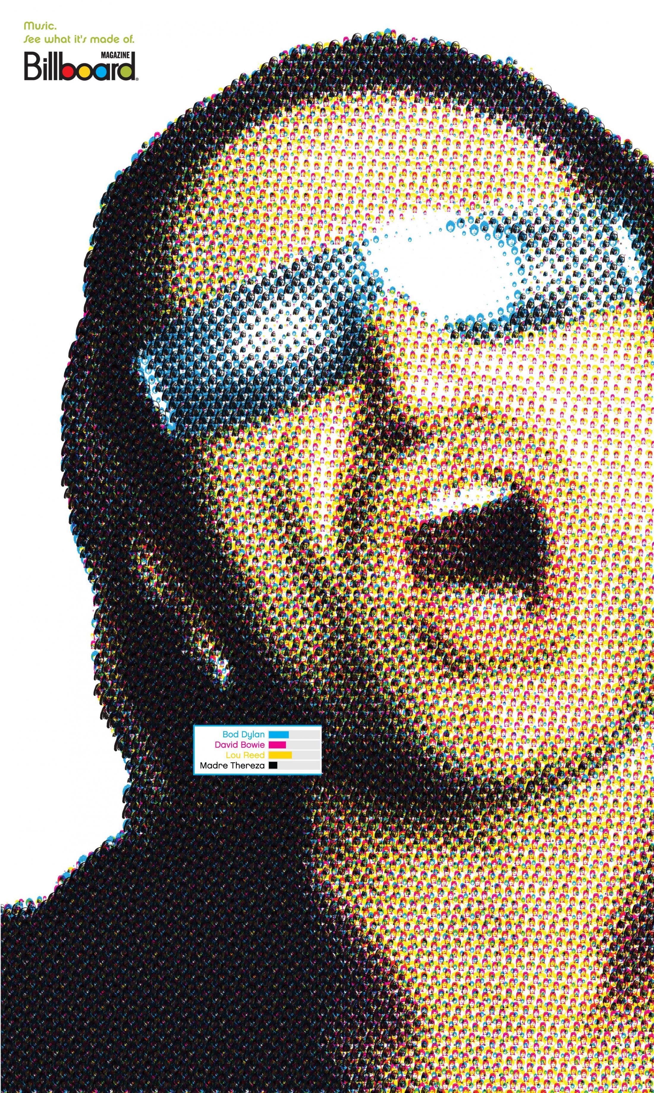 Thumbnail for Bono Vox