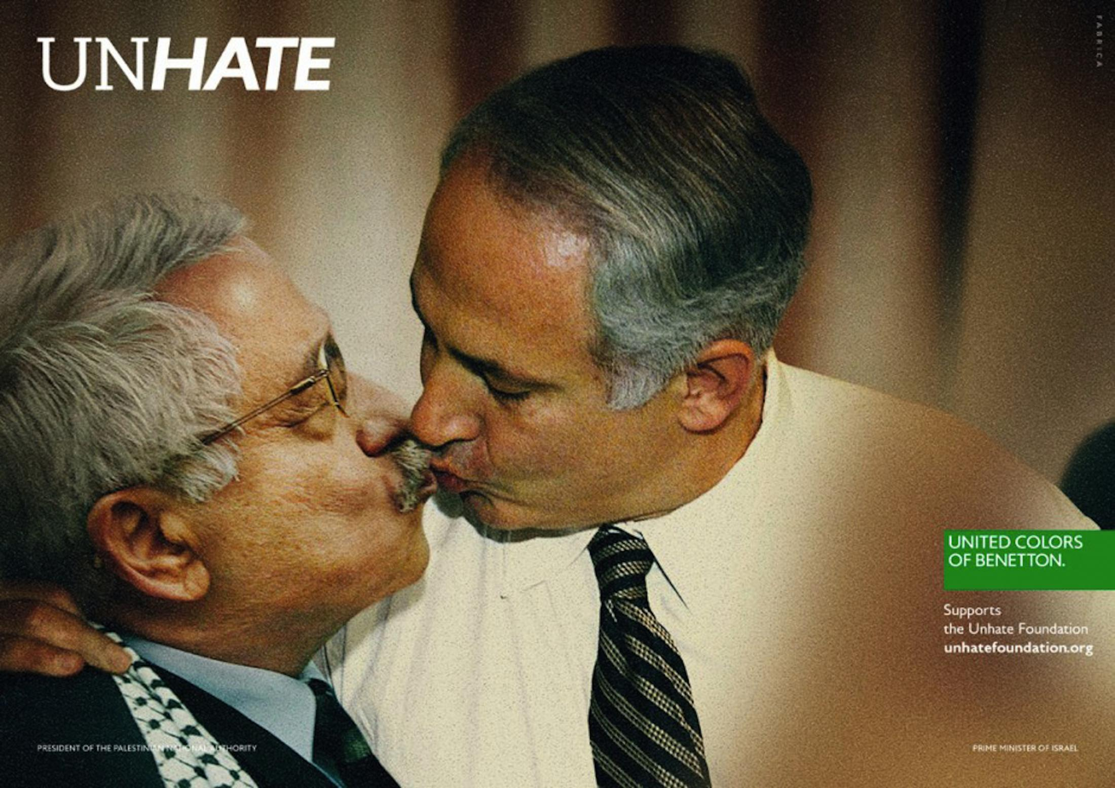 Thumbnail for Israel and Palestine