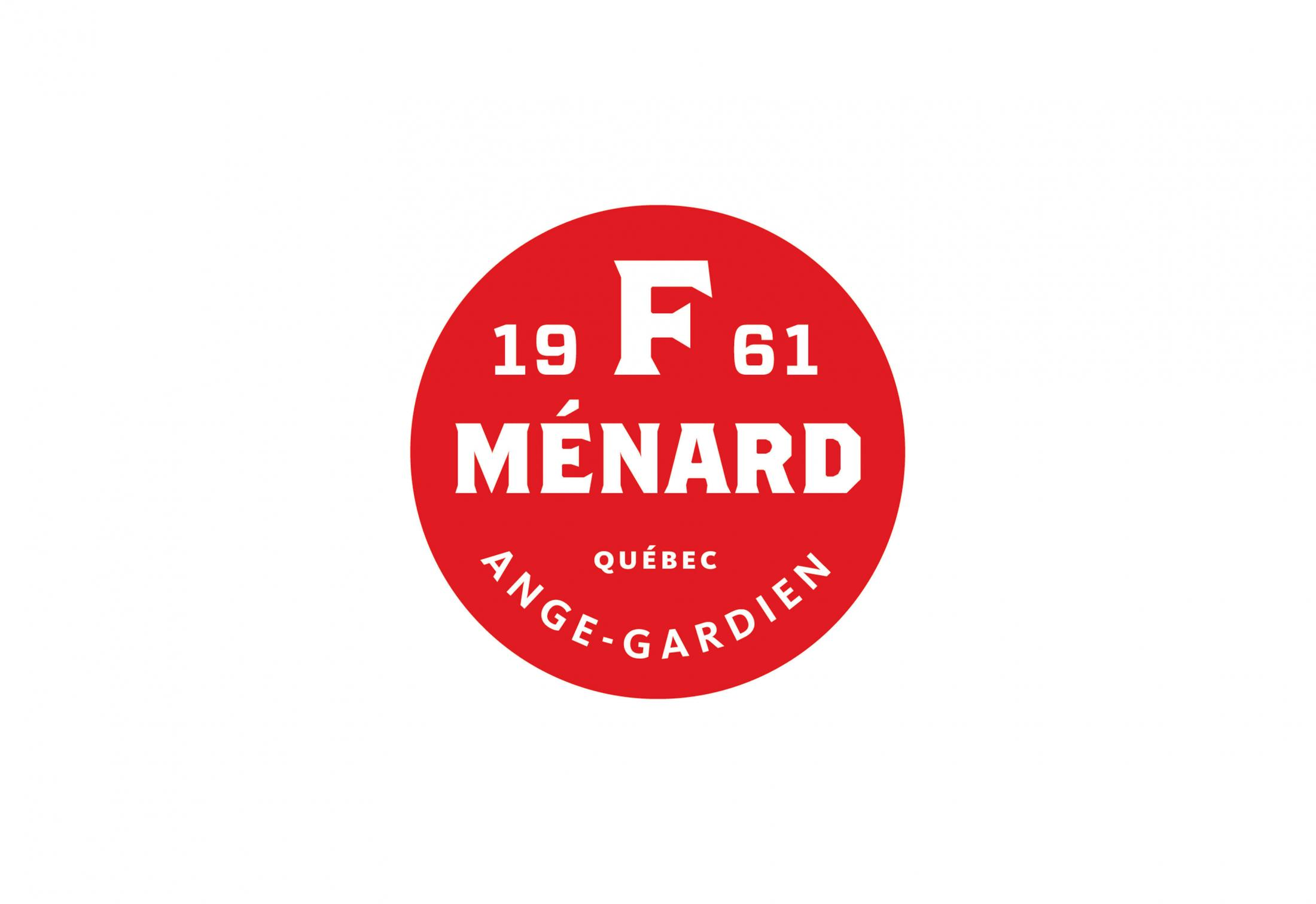 Image Media for F. Ménard